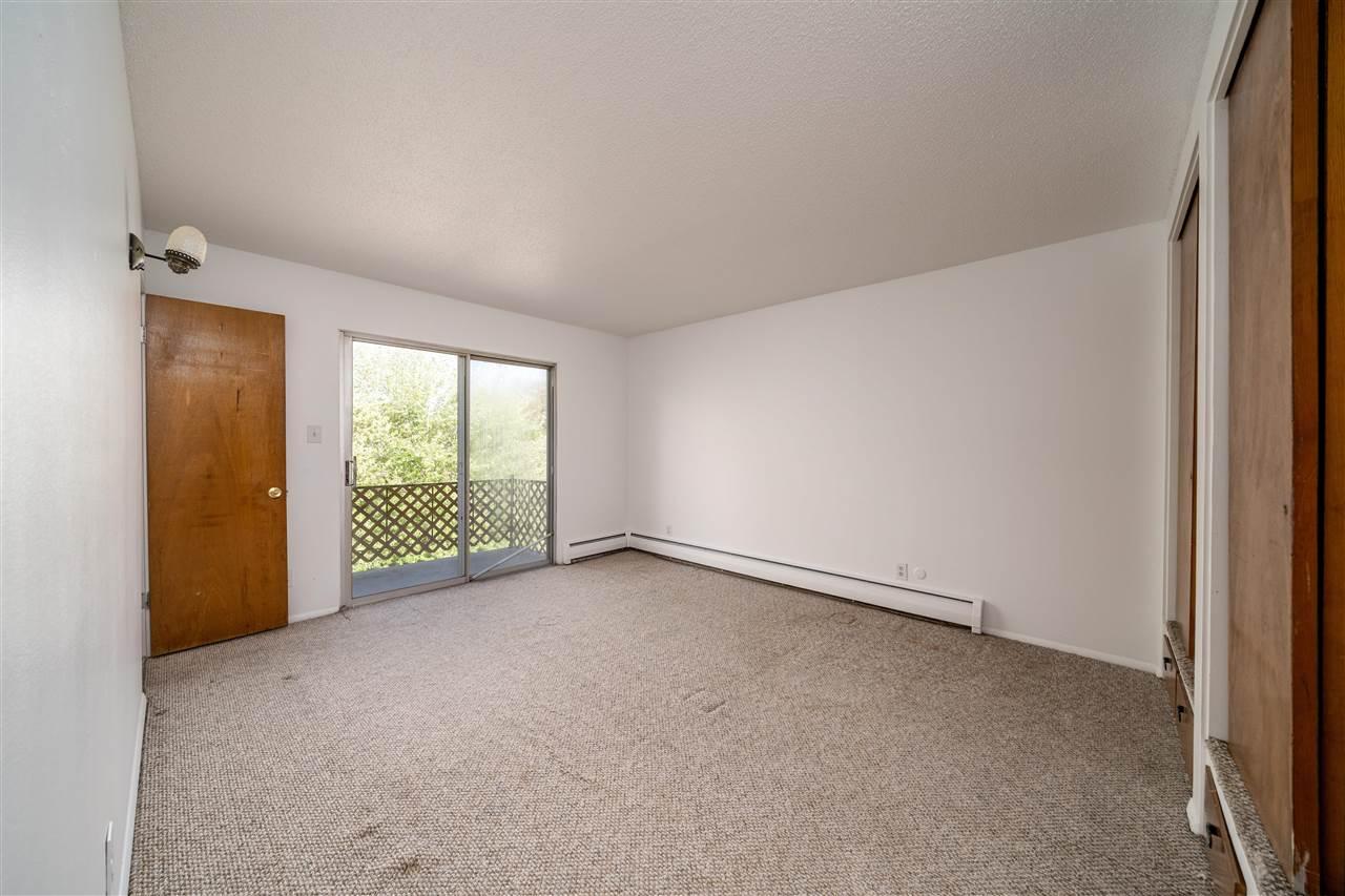 580 Bookcliff Avenue Property Photo 16