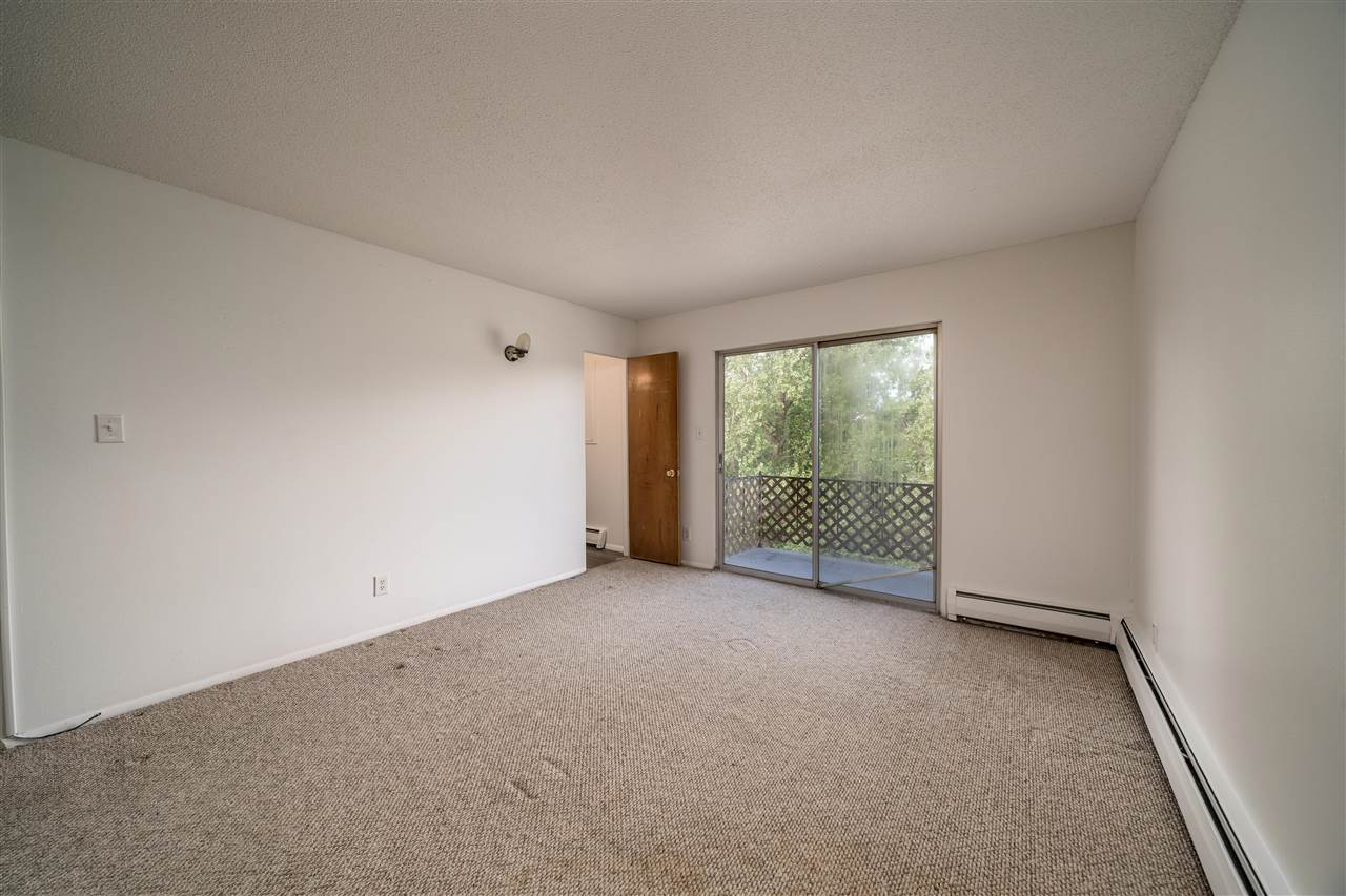 580 Bookcliff Avenue Property Photo 17
