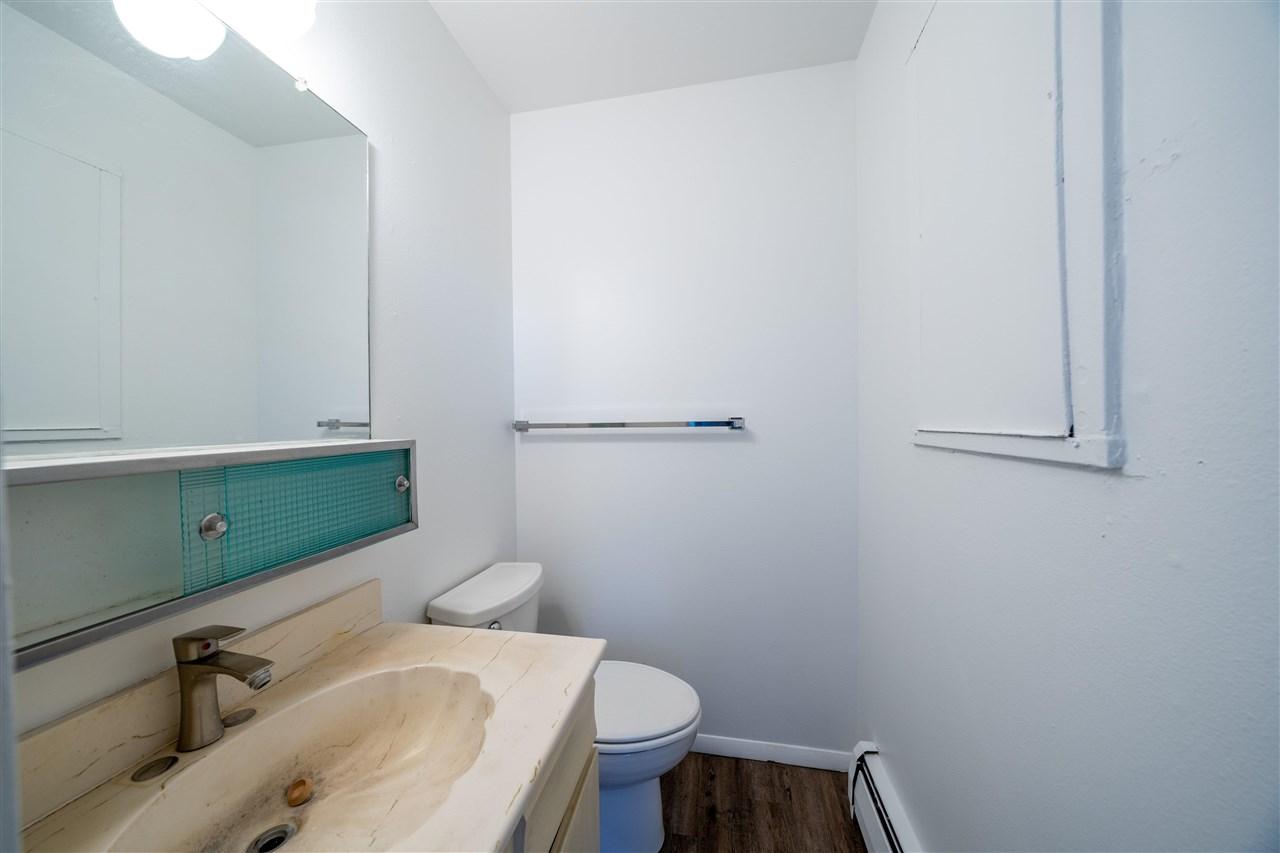 580 Bookcliff Avenue Property Photo 19