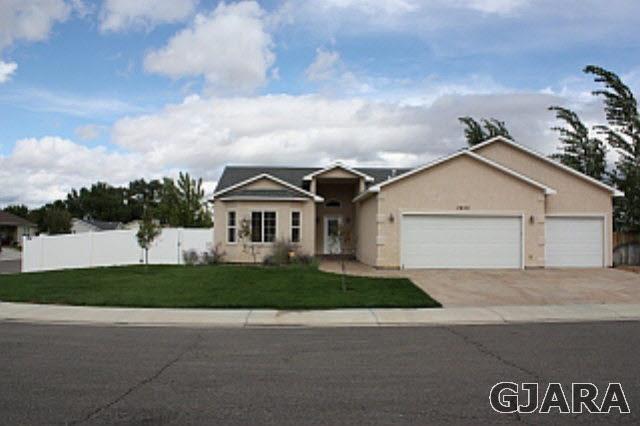 2850 Chamomile Drive Property Photo 1