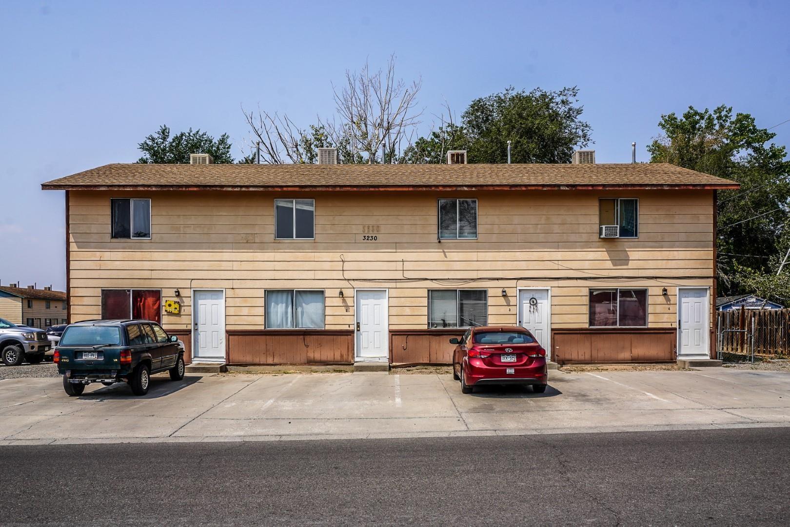 3230 White Avenue Property Photo 1