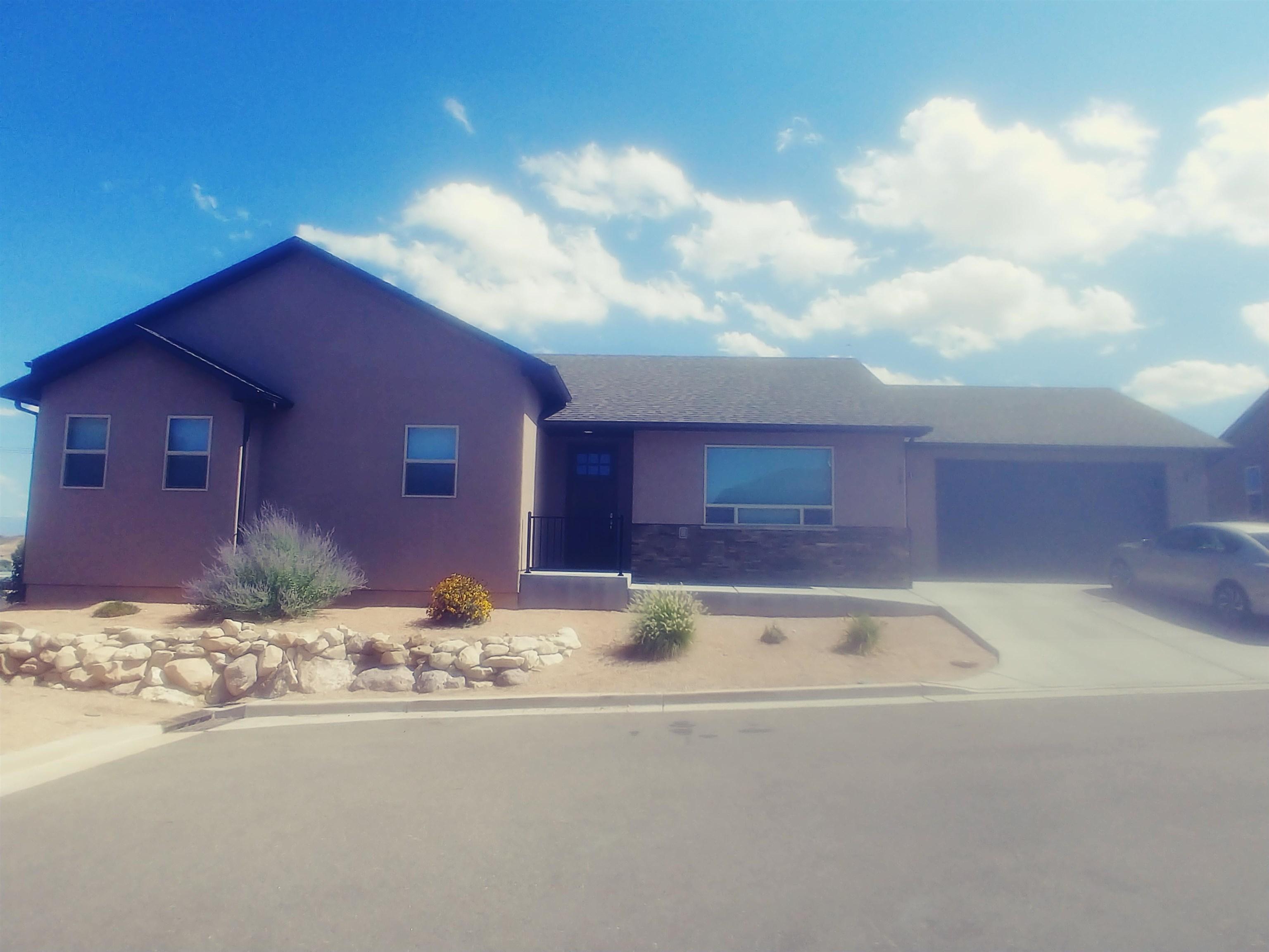 496 Tiara Rado Court Property Photo 1