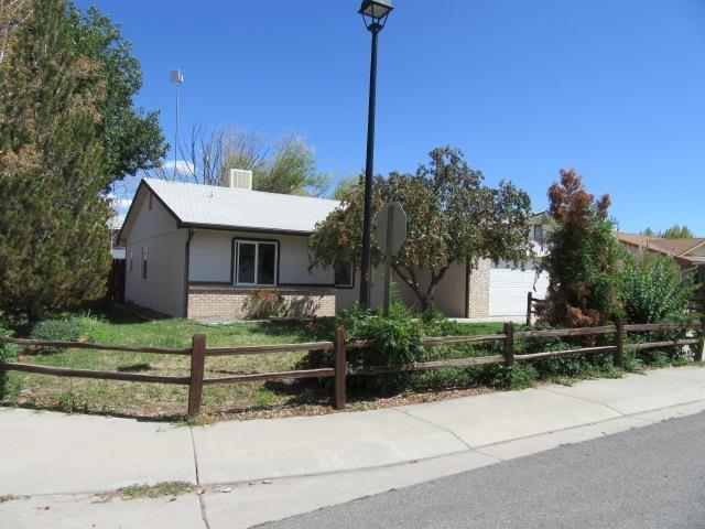 474 1/2 Michael Street Property Photo 1