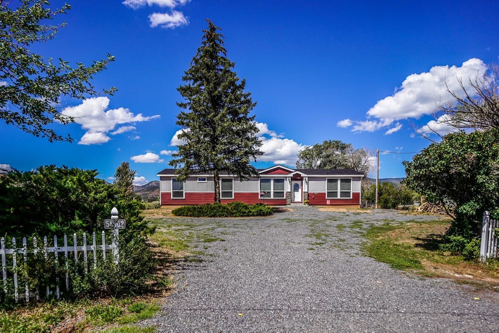 58902 Highway 330e Property Photo 1