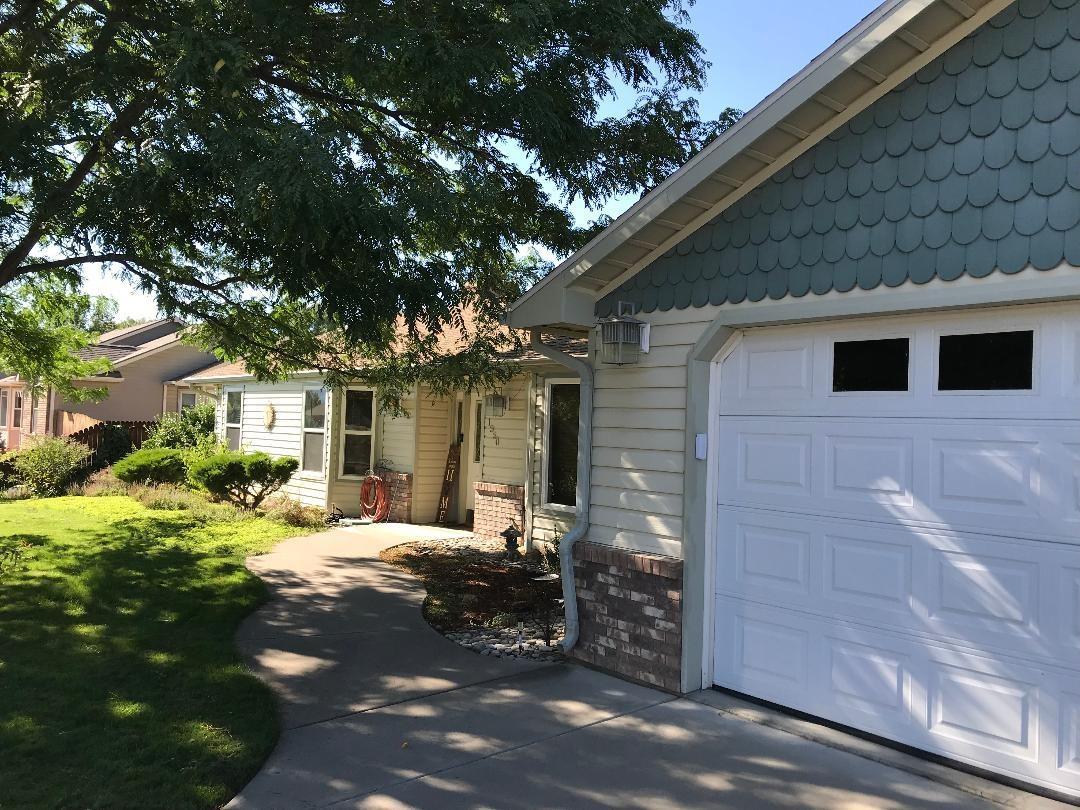 1550 Ridge Drive Property Photo 2