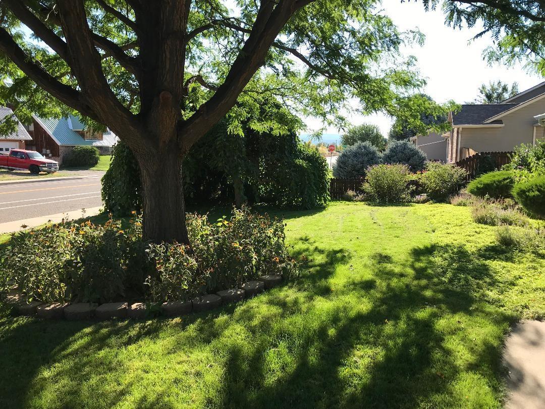 1550 Ridge Drive Property Photo 3