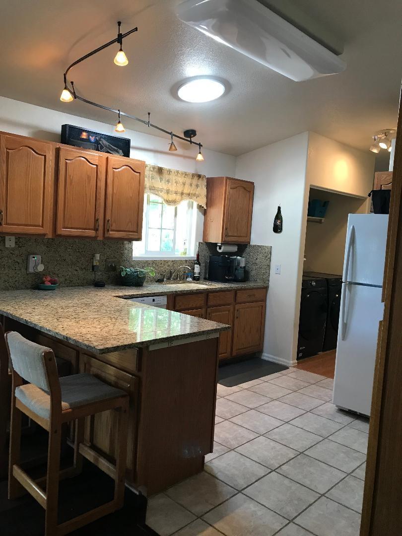 1550 Ridge Drive Property Photo 6