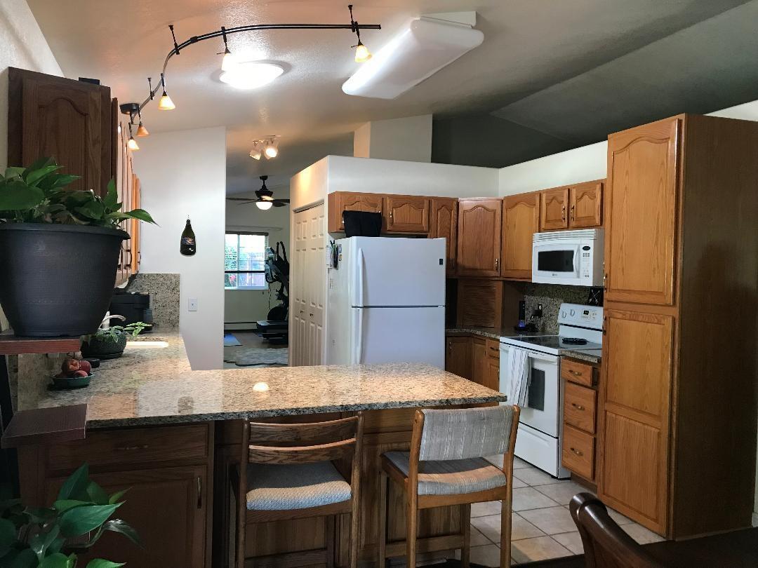 1550 Ridge Drive Property Photo 7