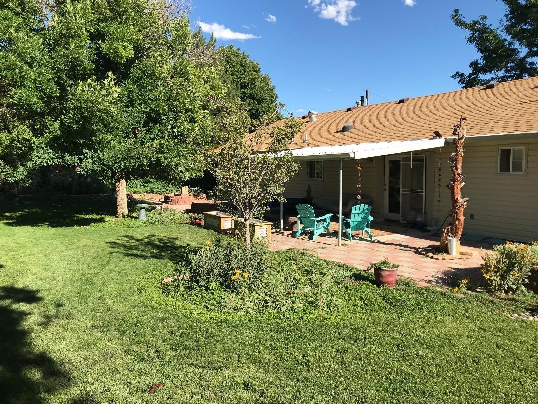 1550 Ridge Drive Property Photo 17