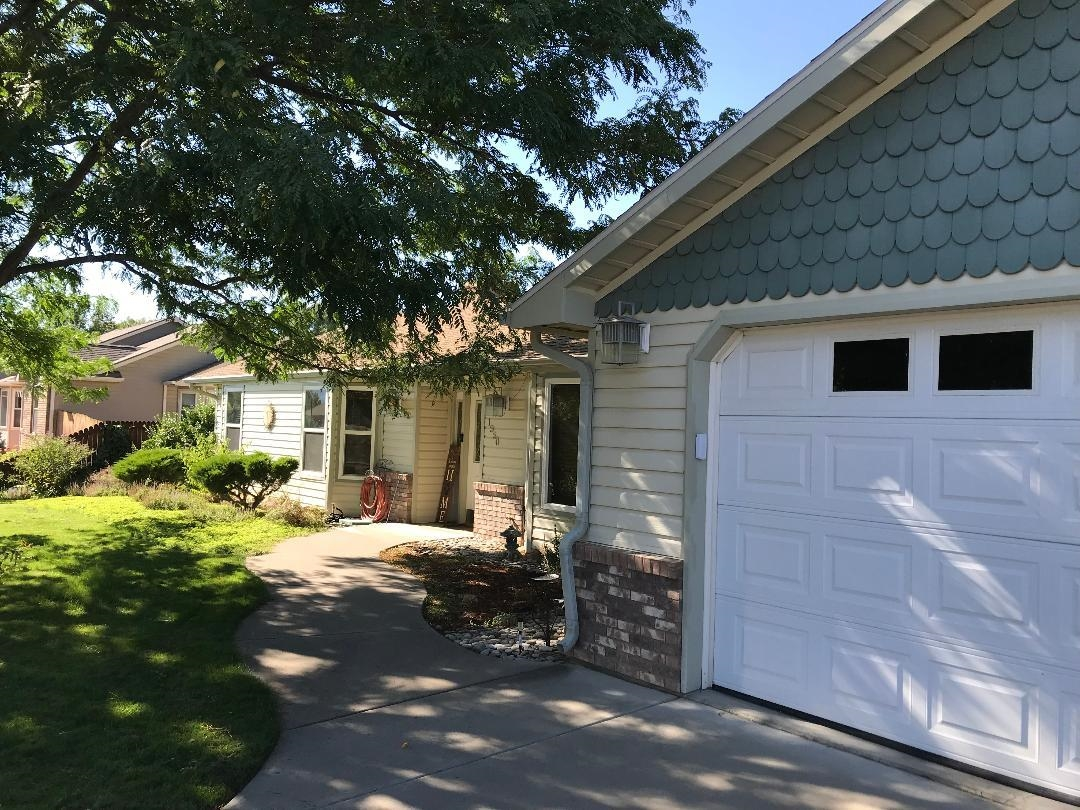 1550 Ridge Drive Property Photo 22