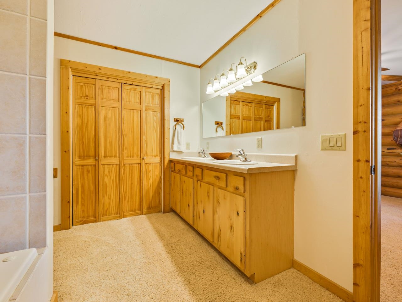 3453 Grand Valley Canal Road Property Photo 16