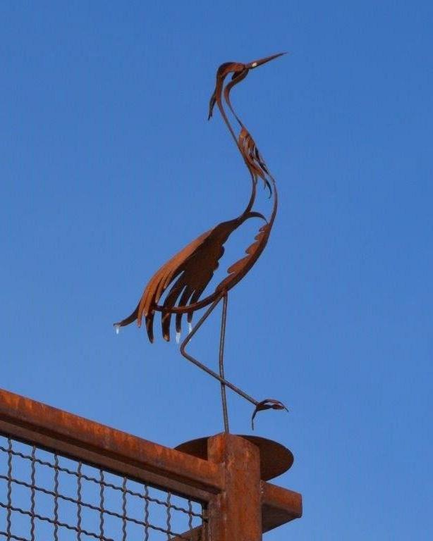 2415 Blue Heron Road Property Photo 16