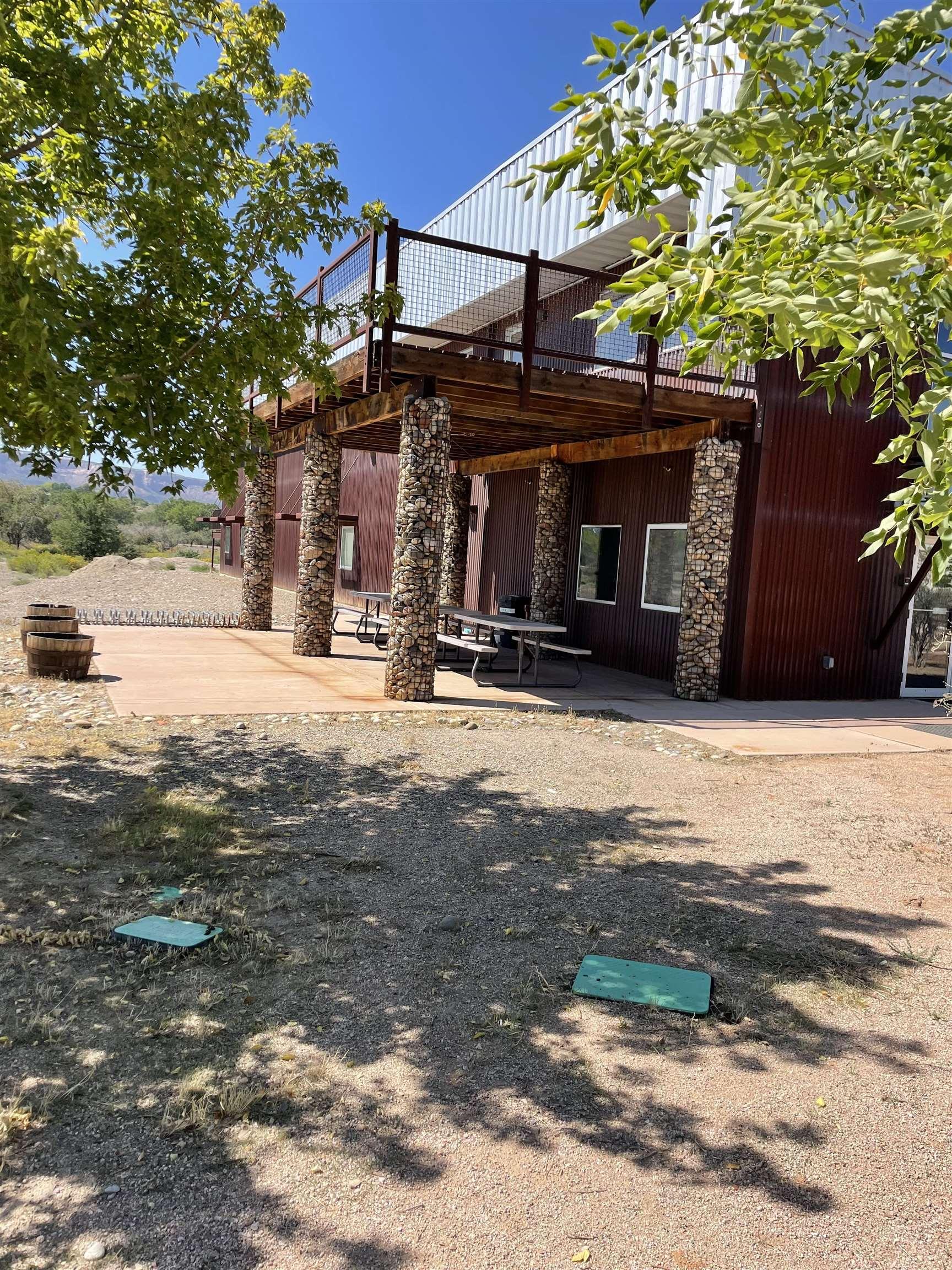2415 Blue Heron Road Property Photo 19
