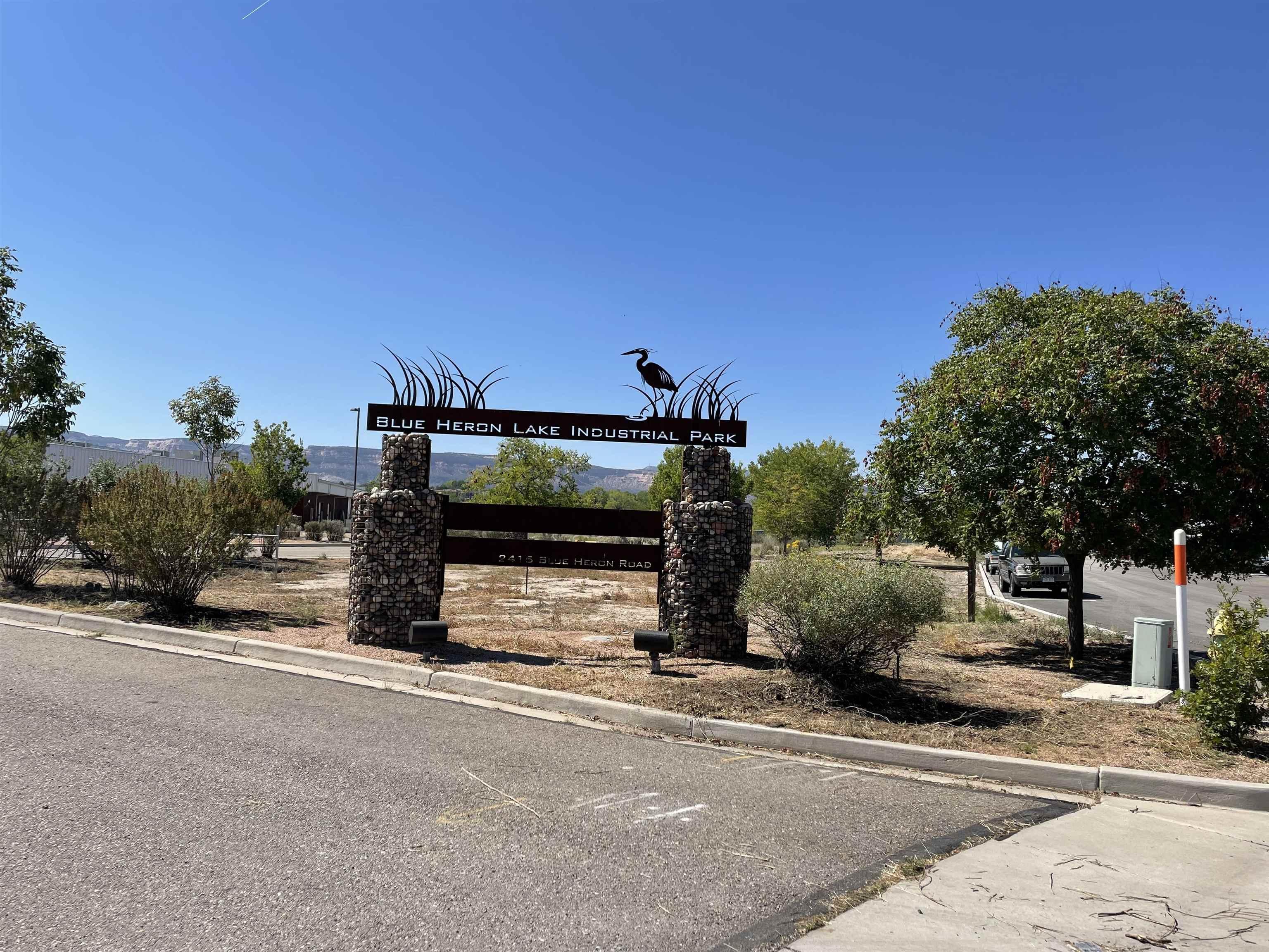 2415 Blue Heron Road Property Photo 20