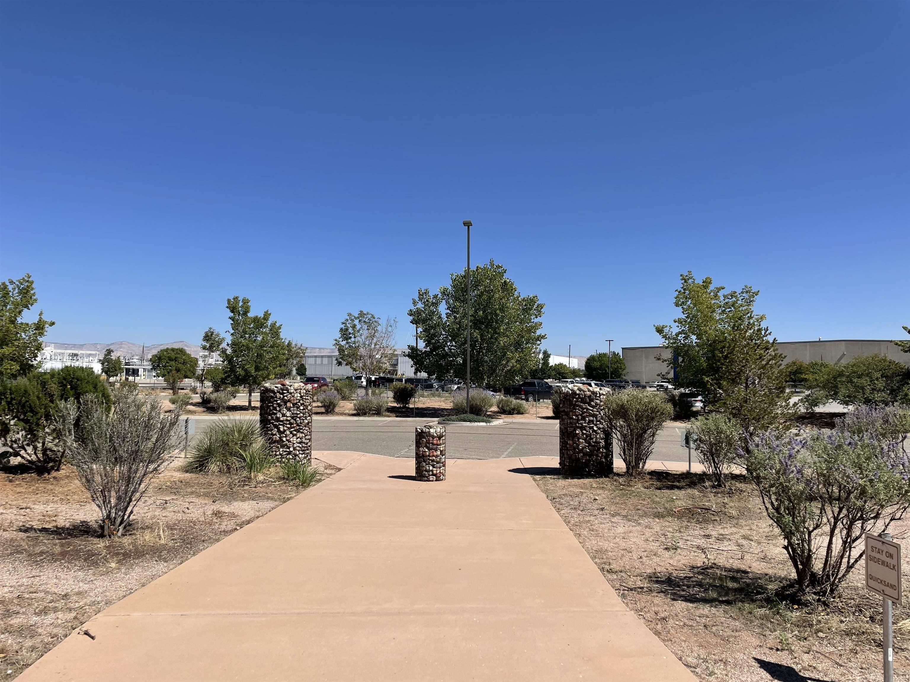 2415 Blue Heron Road Property Photo 22