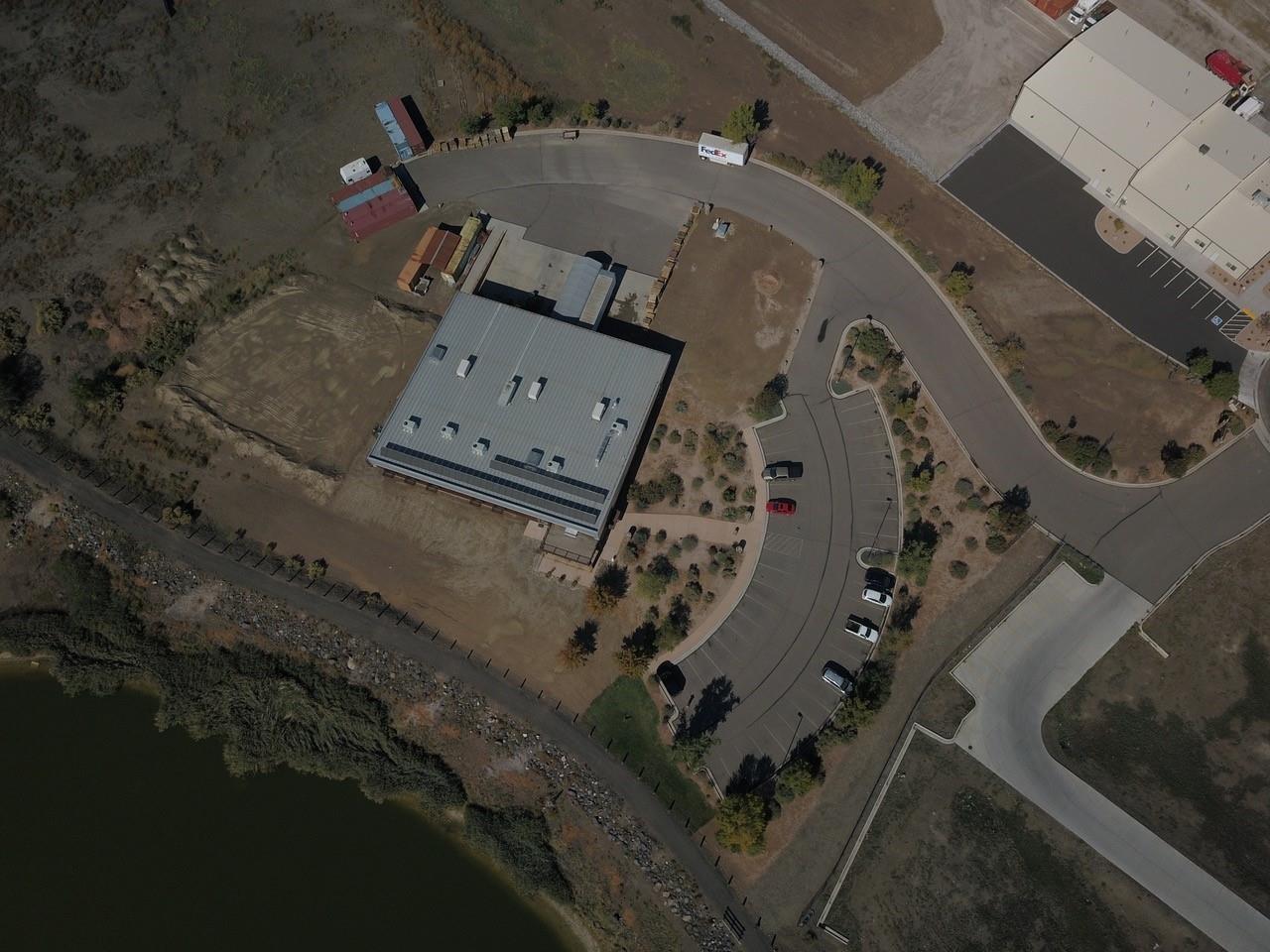 2415 Blue Heron Road Property Photo 25