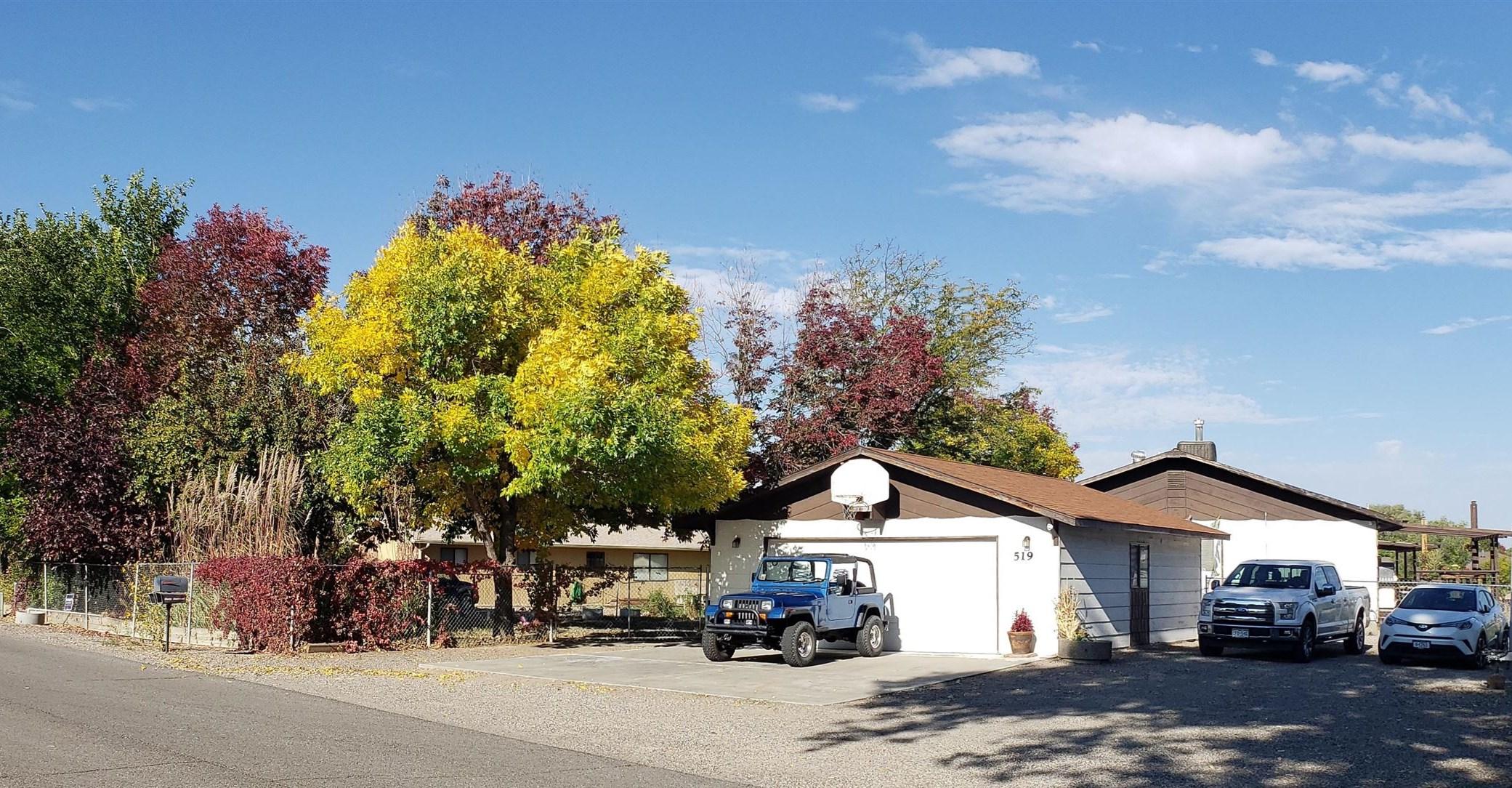 519 Skyway Drive Property Photo 2