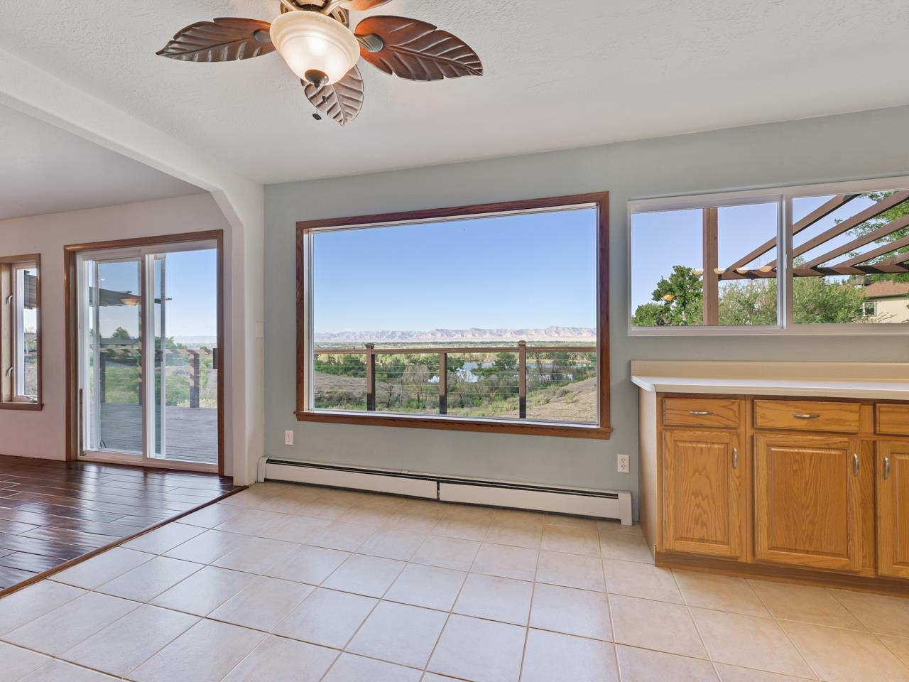 519 Skyway Drive Property Photo 5