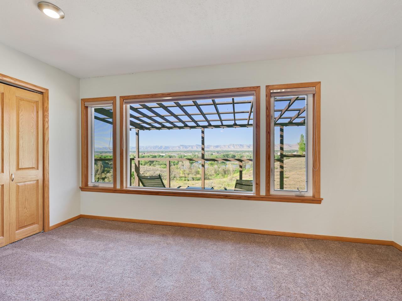 519 Skyway Drive Property Photo 13