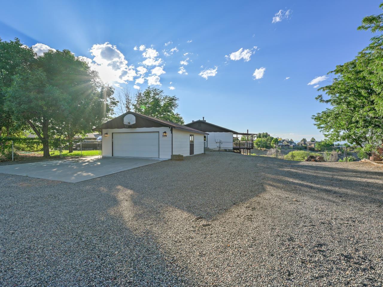 519 Skyway Drive Property Photo 40