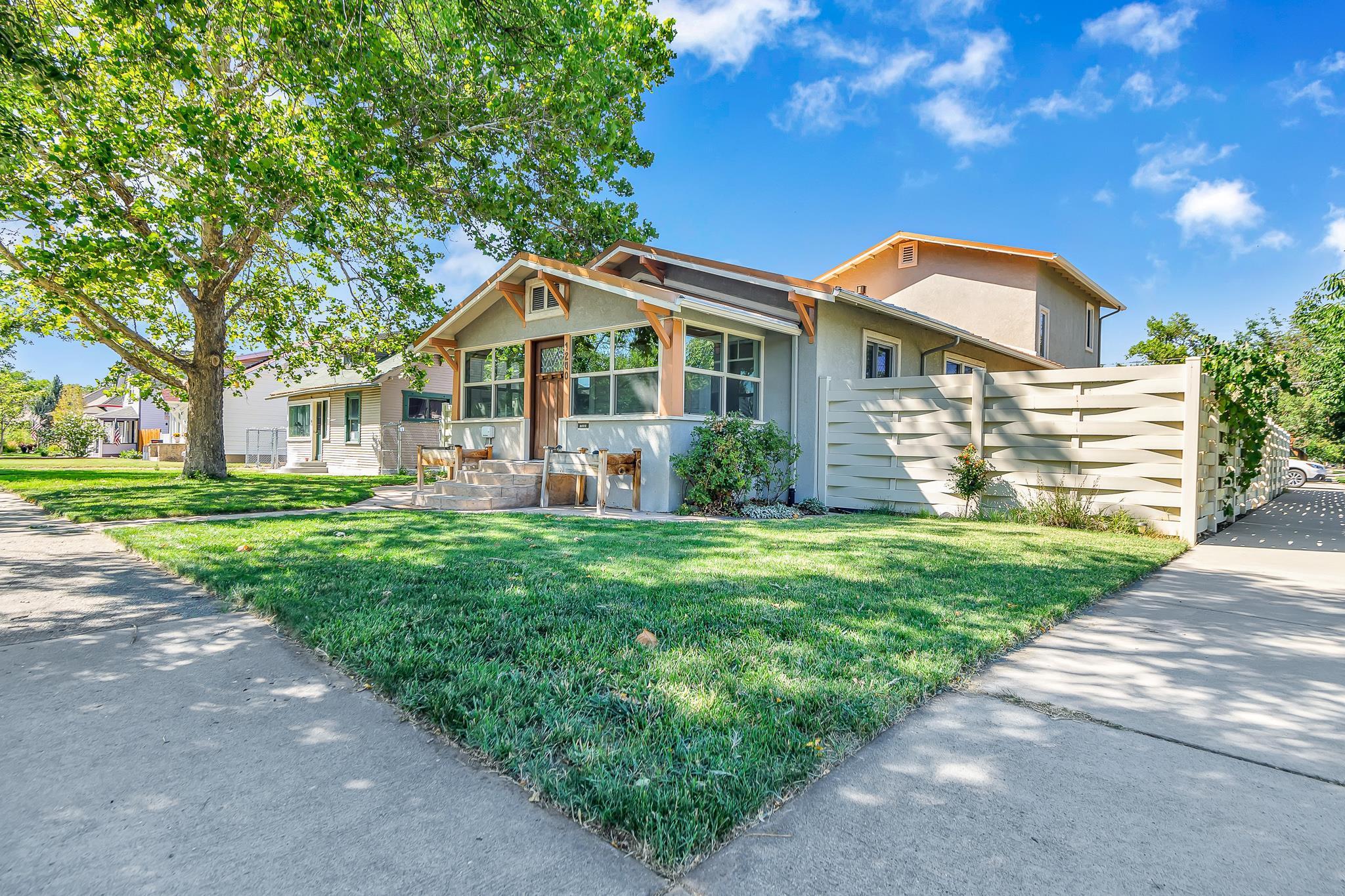 1260 Rood Avenue Property Photo 1