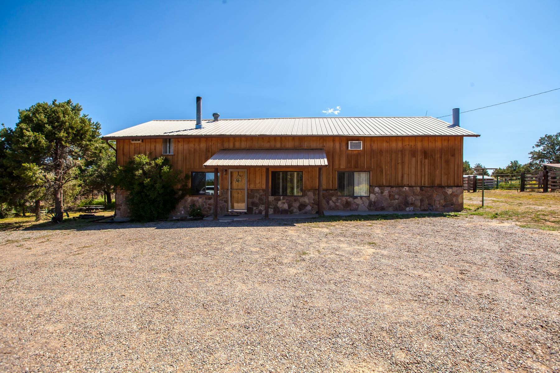 15341 Ds Road Property Photo 2