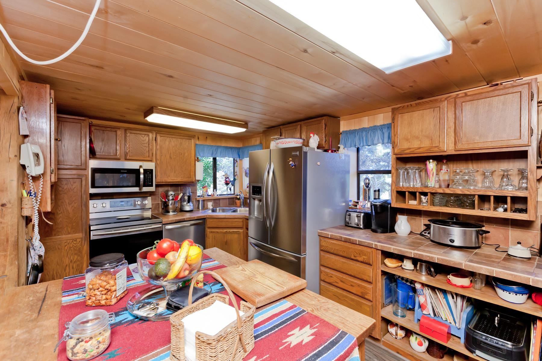 15341 Ds Road Property Photo 11
