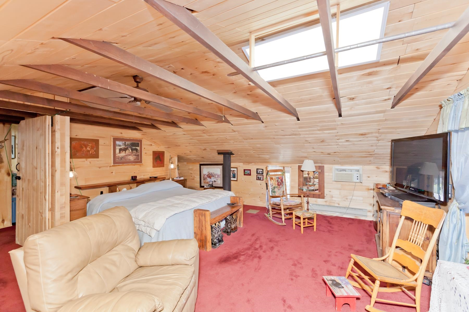 15341 Ds Road Property Photo 13