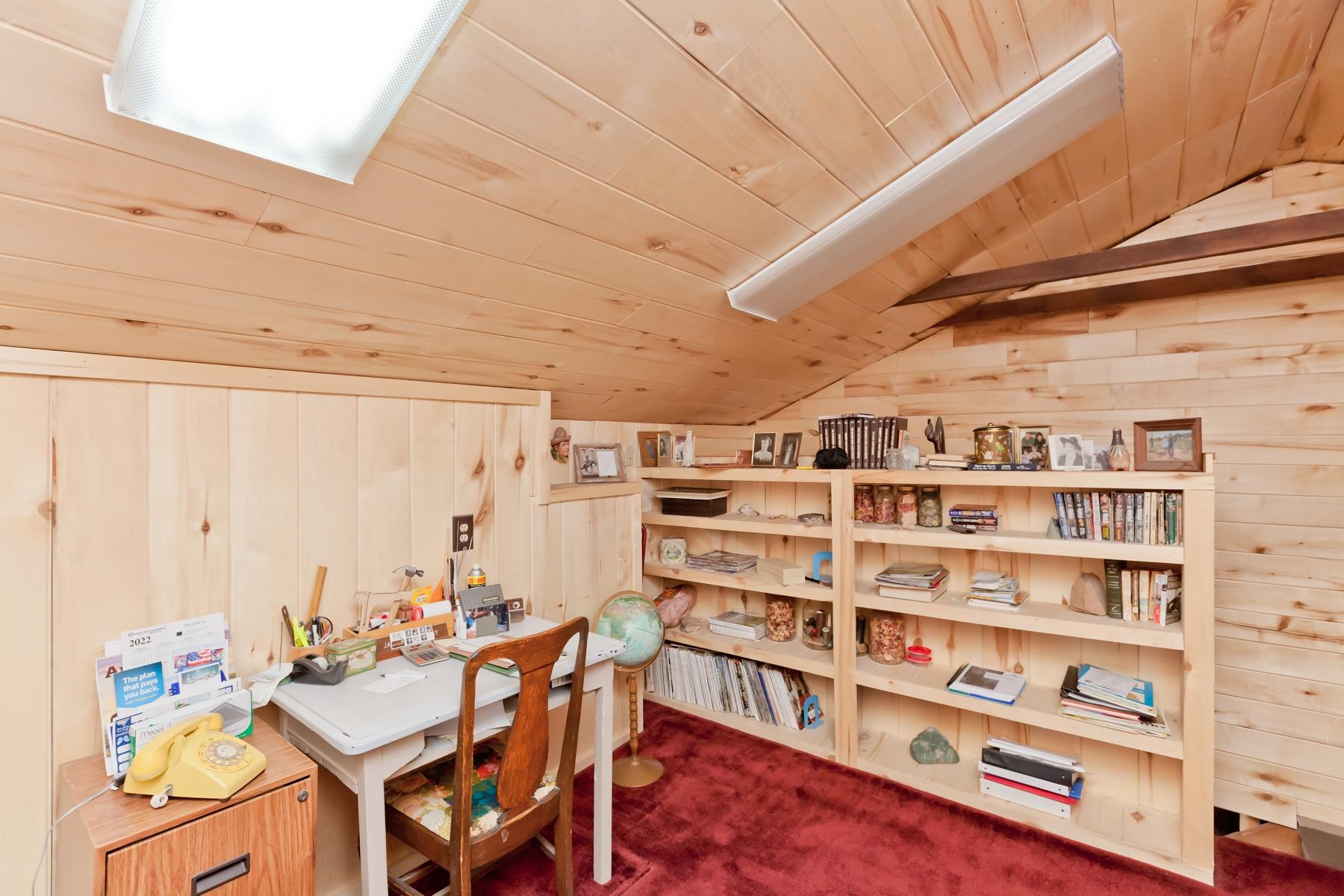 15341 Ds Road Property Photo 18