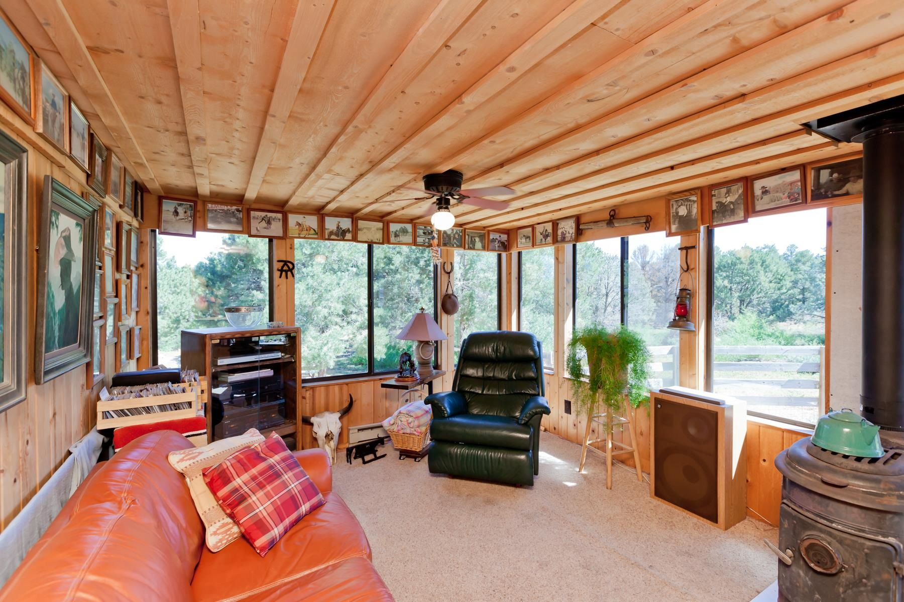 15341 Ds Road Property Photo 27