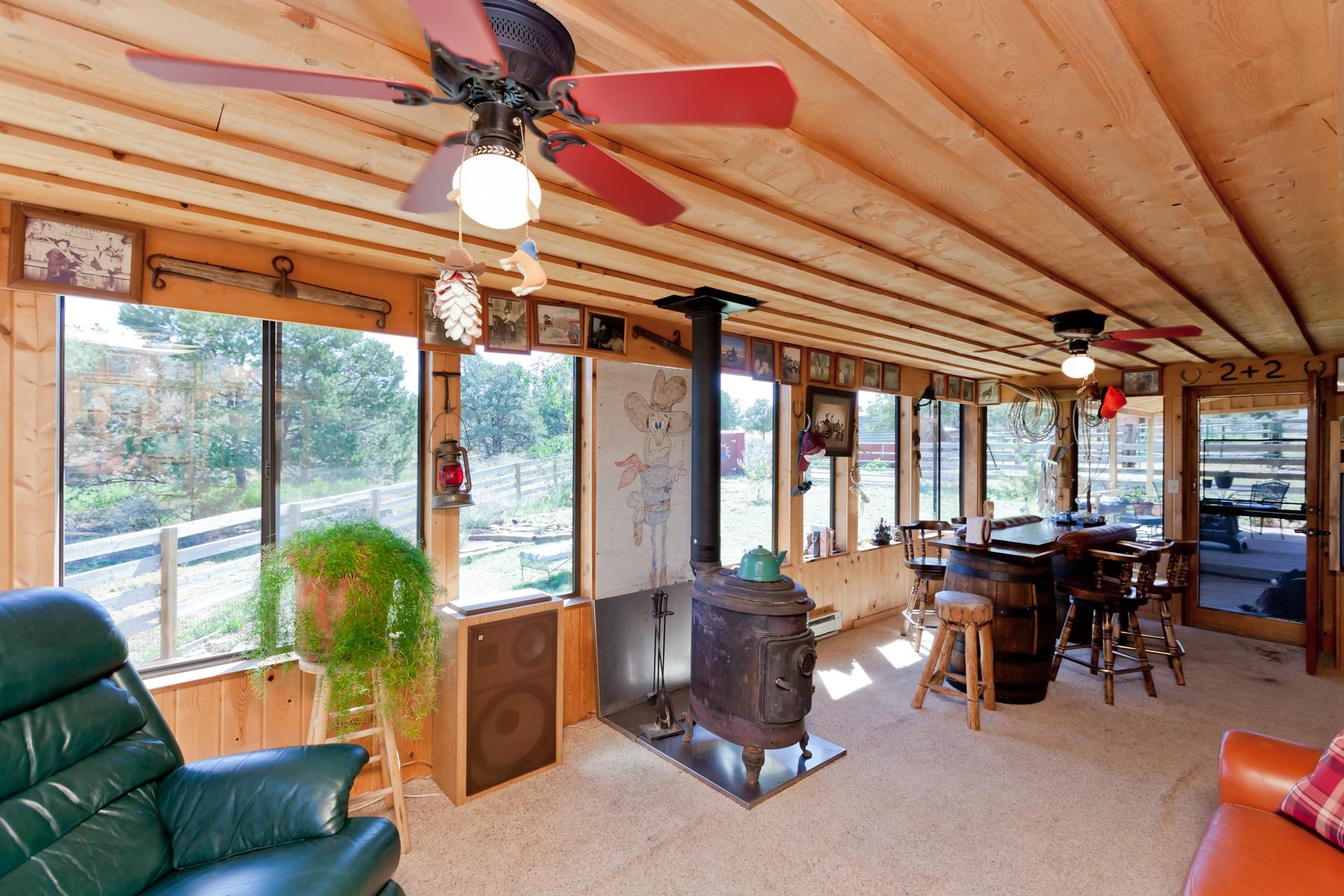 15341 Ds Road Property Photo 28