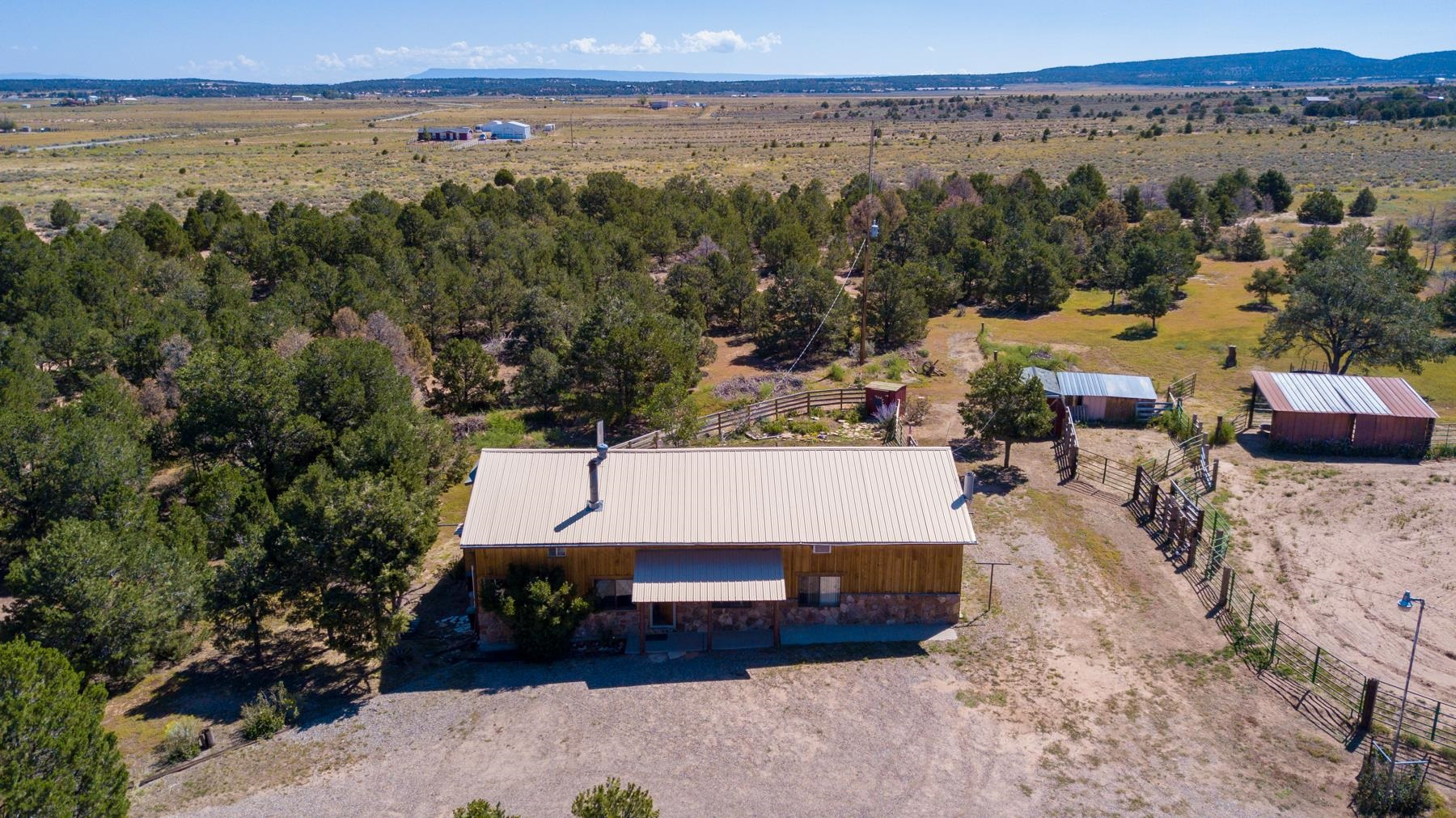 15341 Ds Road Property Photo 36
