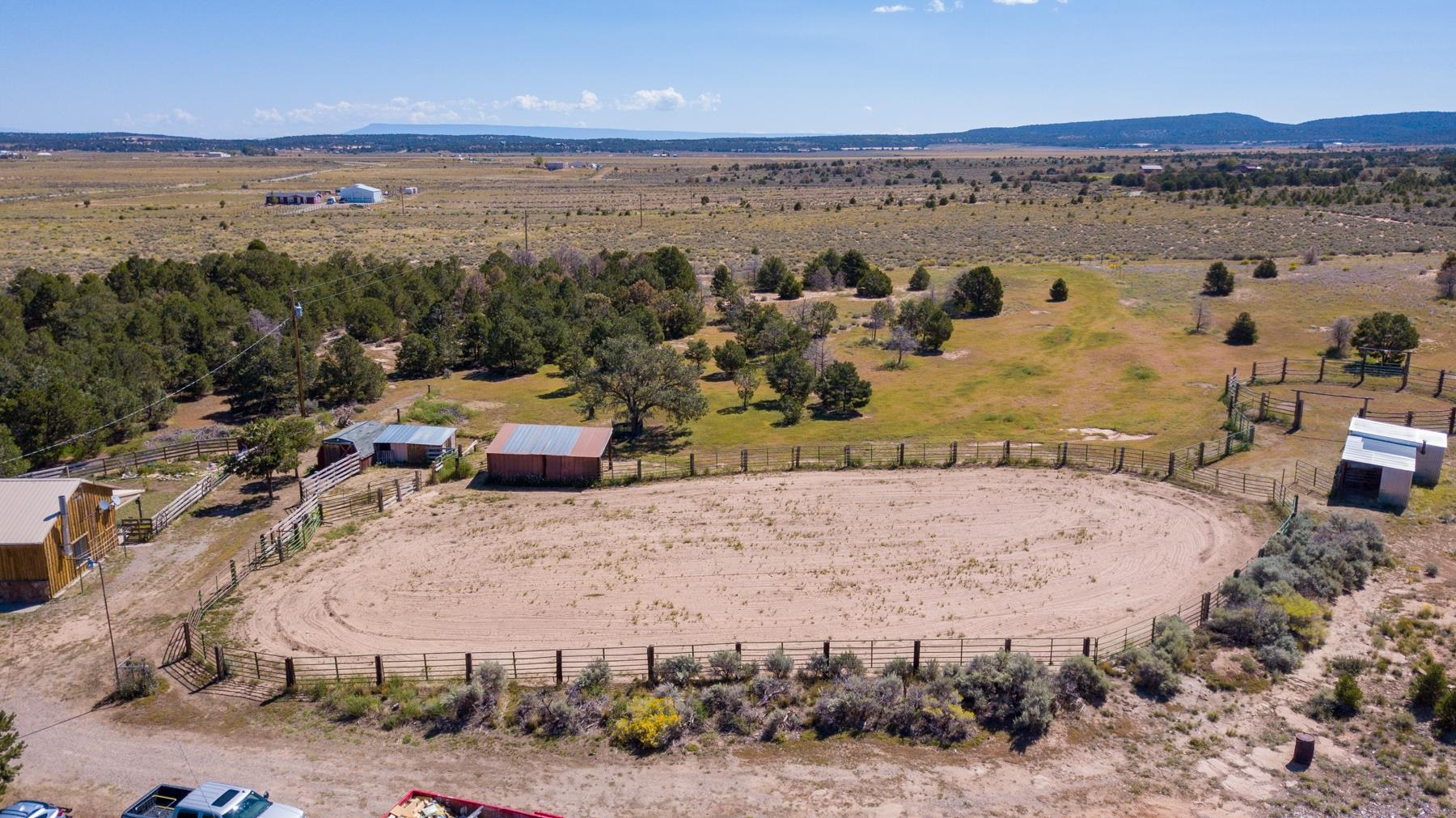15341 Ds Road Property Photo 37