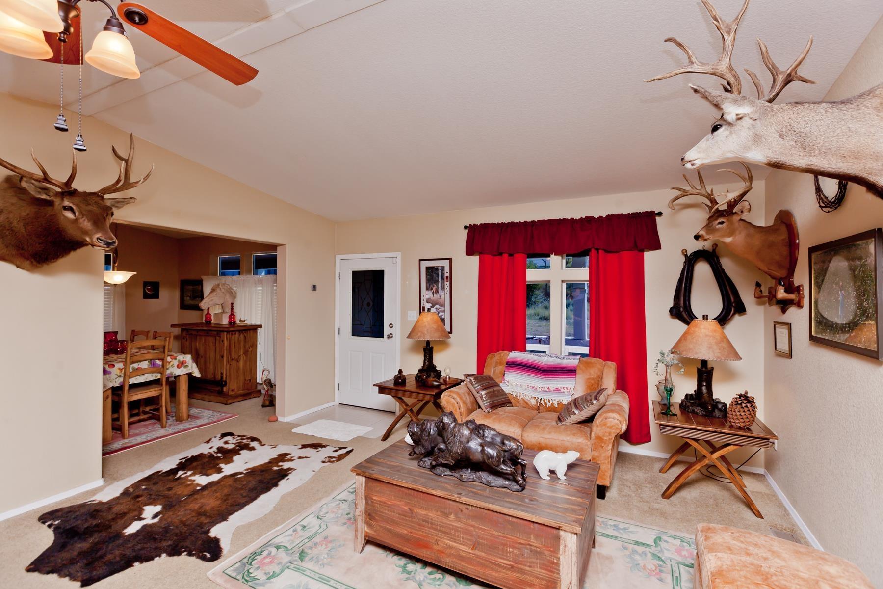 401 Pendleton Street Property Photo 4