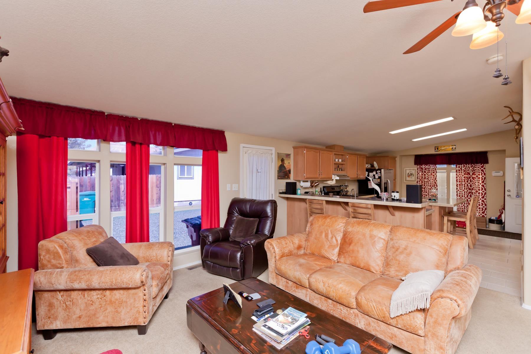 401 Pendleton Street Property Photo 7