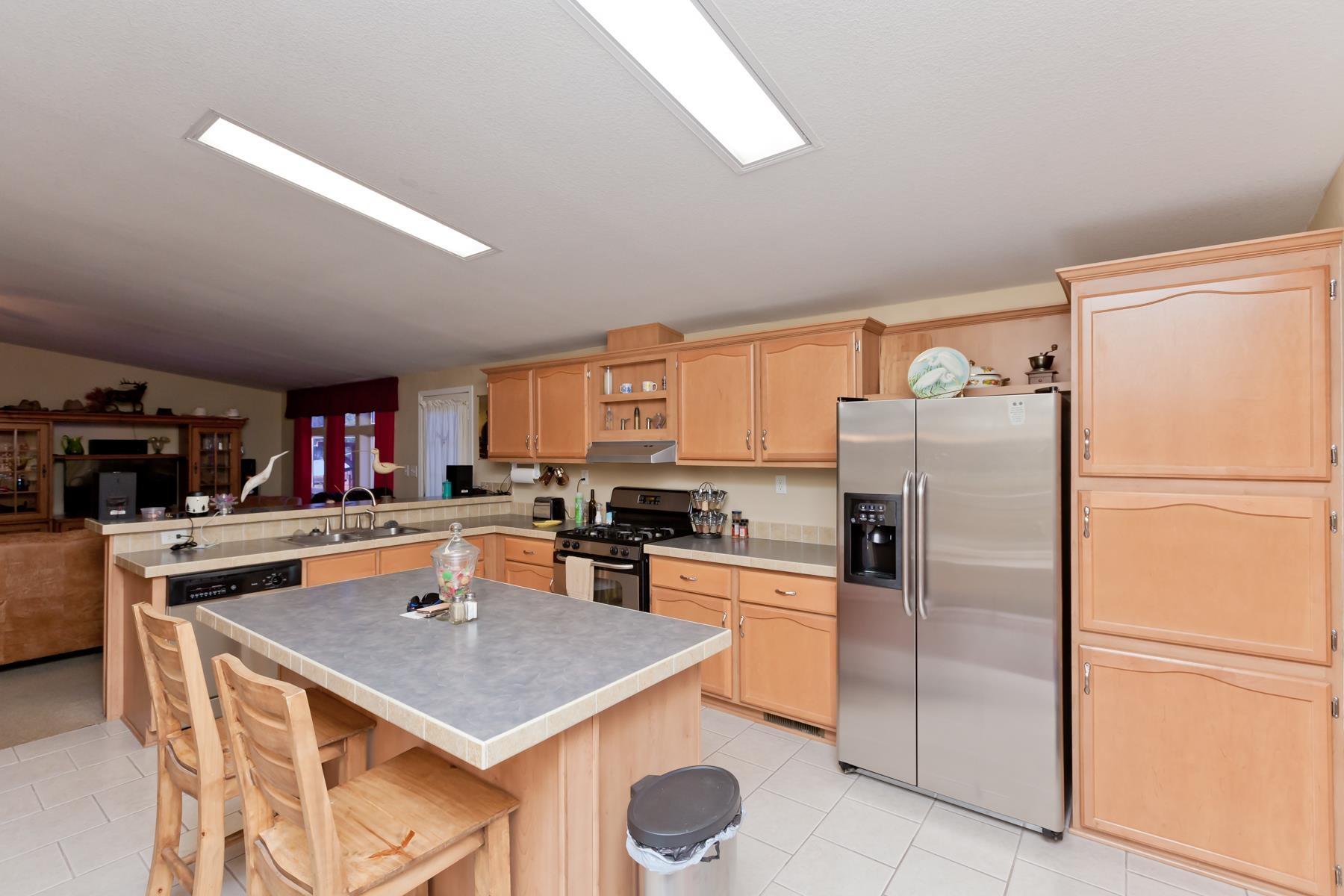 401 Pendleton Street Property Photo 9