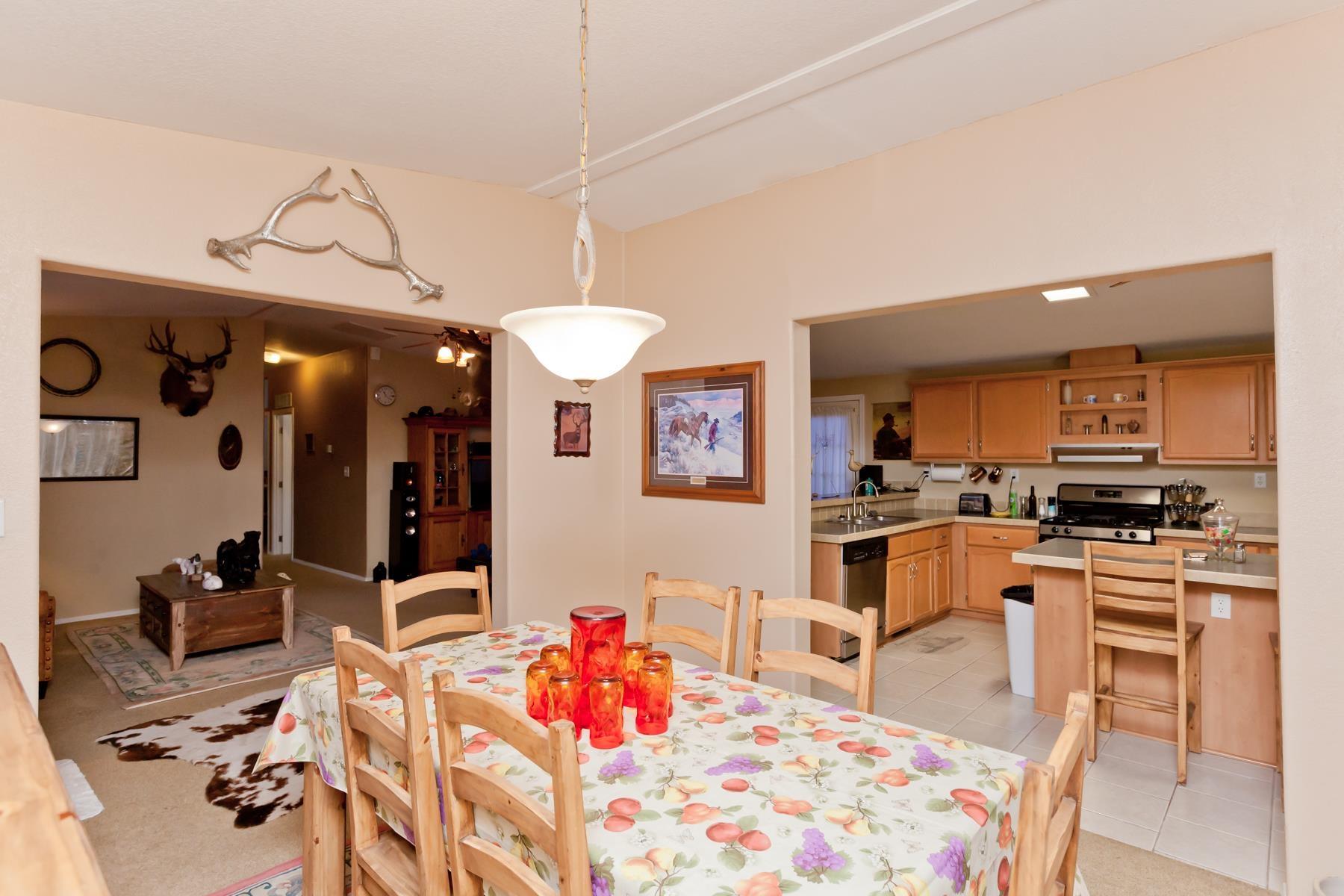 401 Pendleton Street Property Photo 11