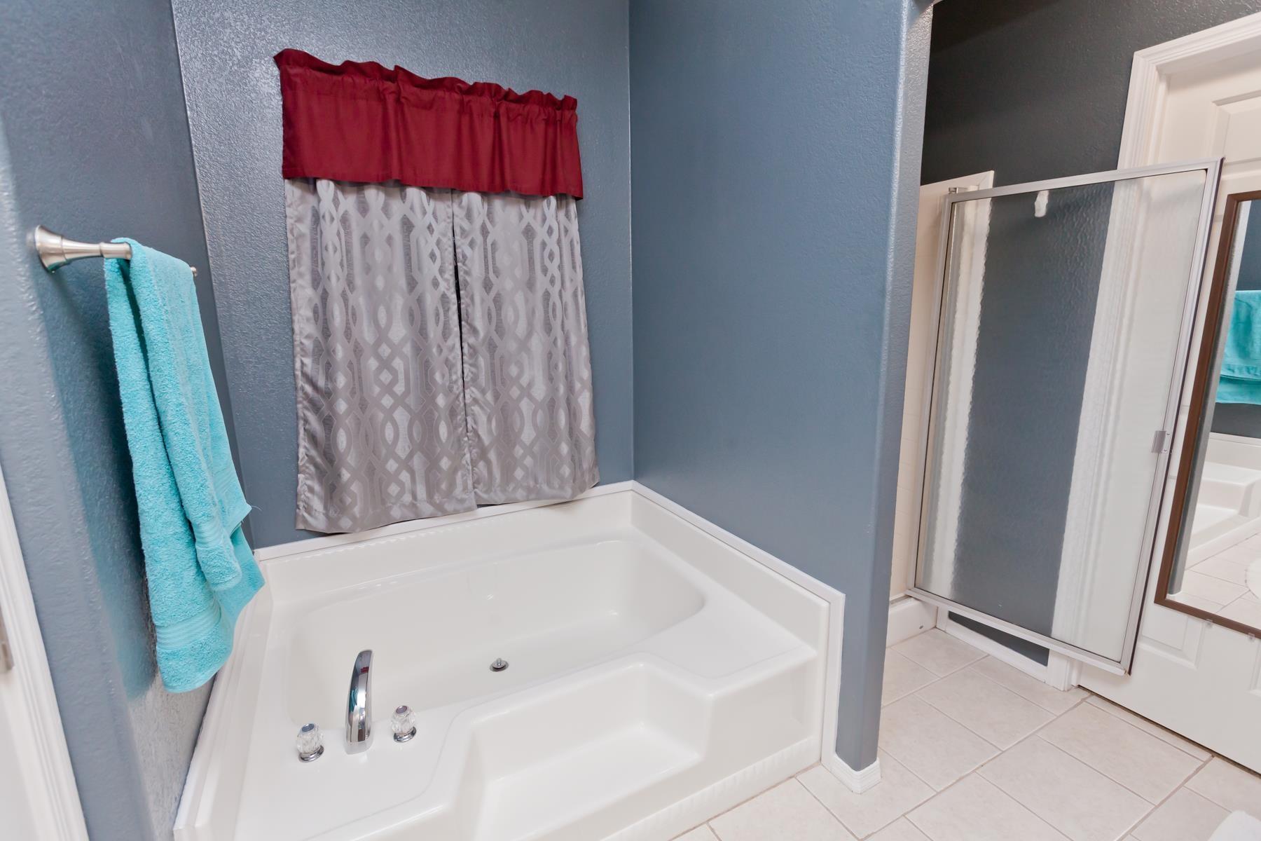 401 Pendleton Street Property Photo 15
