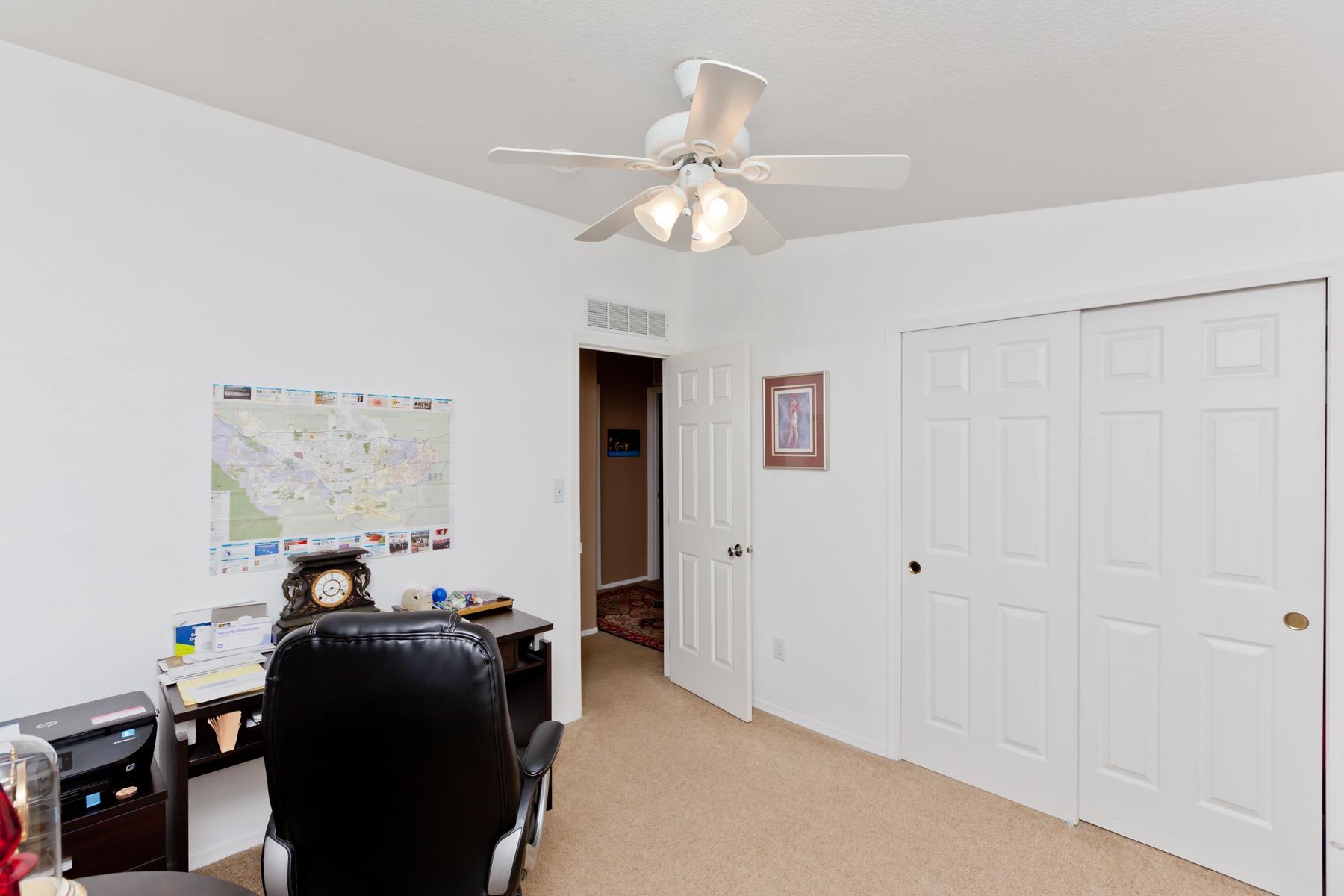 401 Pendleton Street Property Photo 18