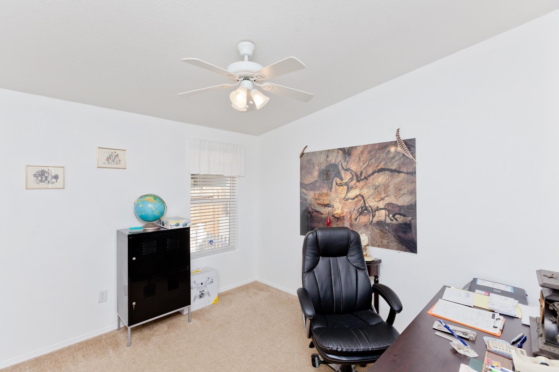 401 Pendleton Street Property Photo 19