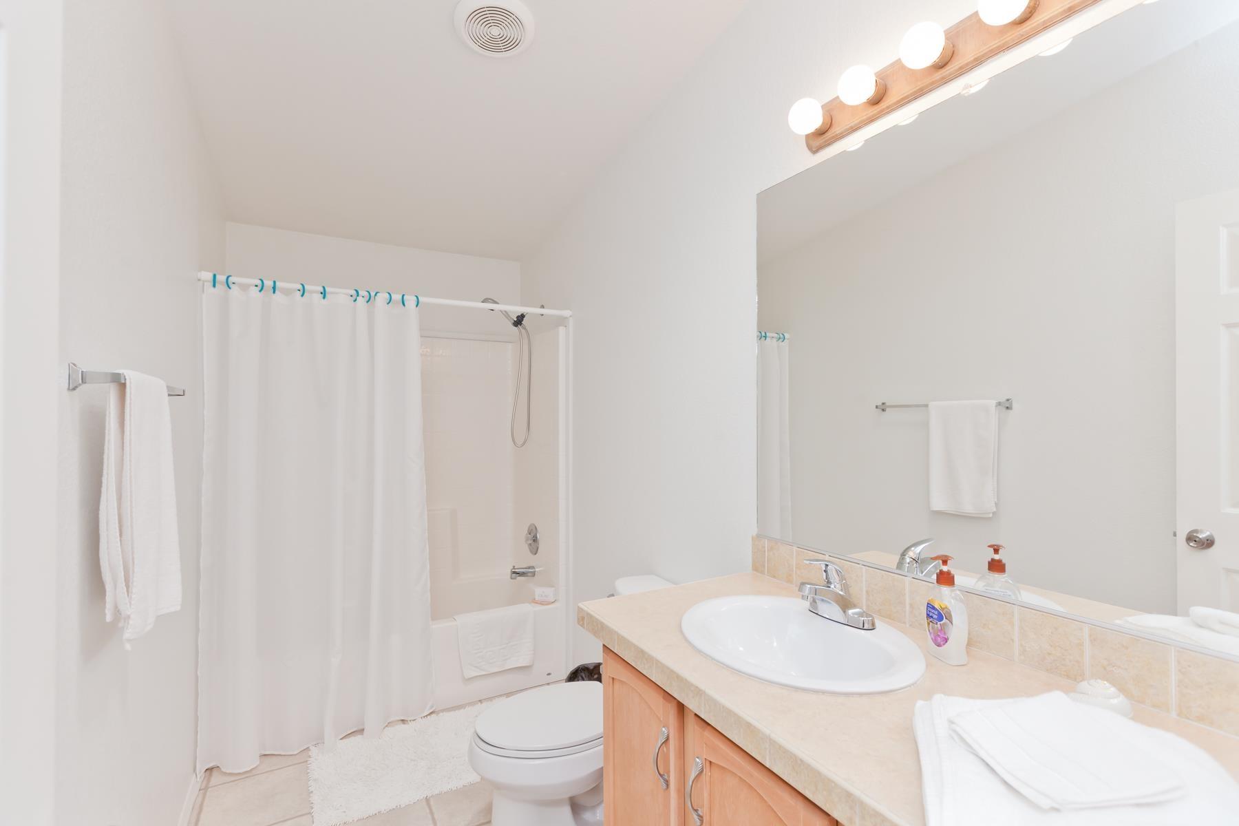 401 Pendleton Street Property Photo 21