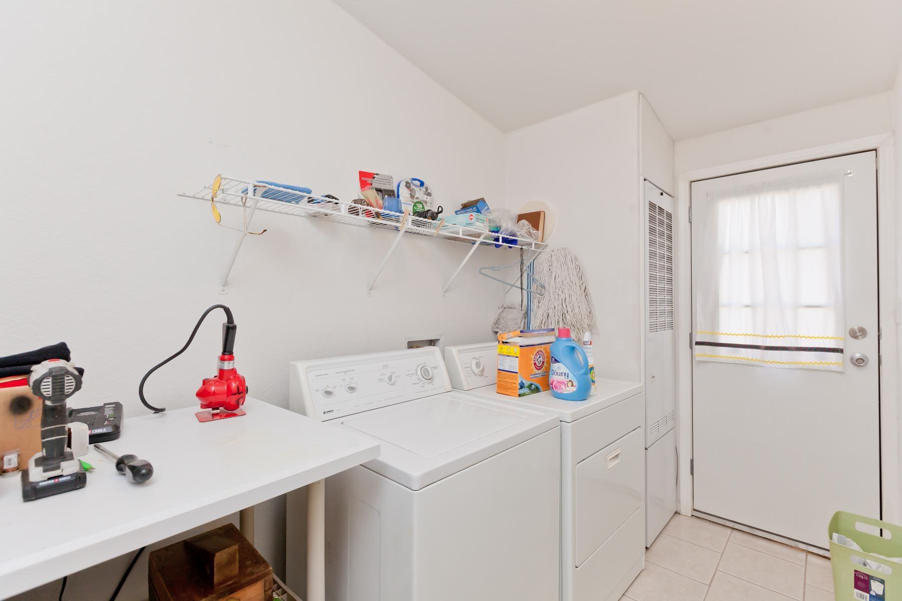 401 Pendleton Street Property Photo 22