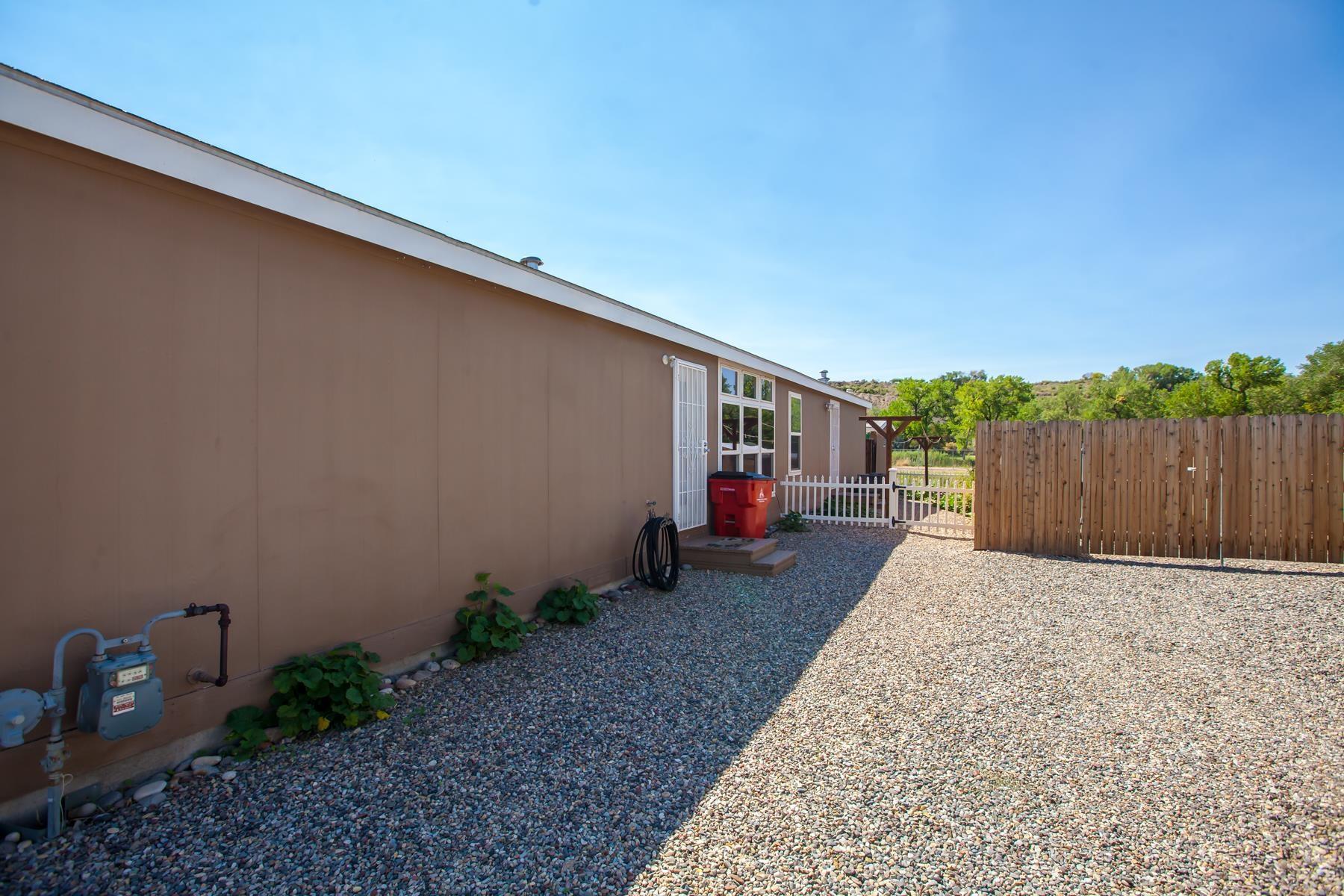 401 Pendleton Street Property Photo 25