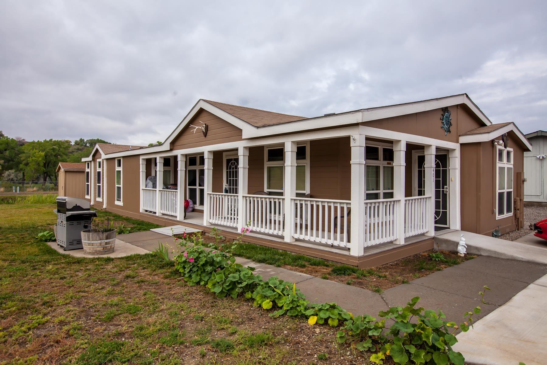 401 Pendleton Street Property Photo 35