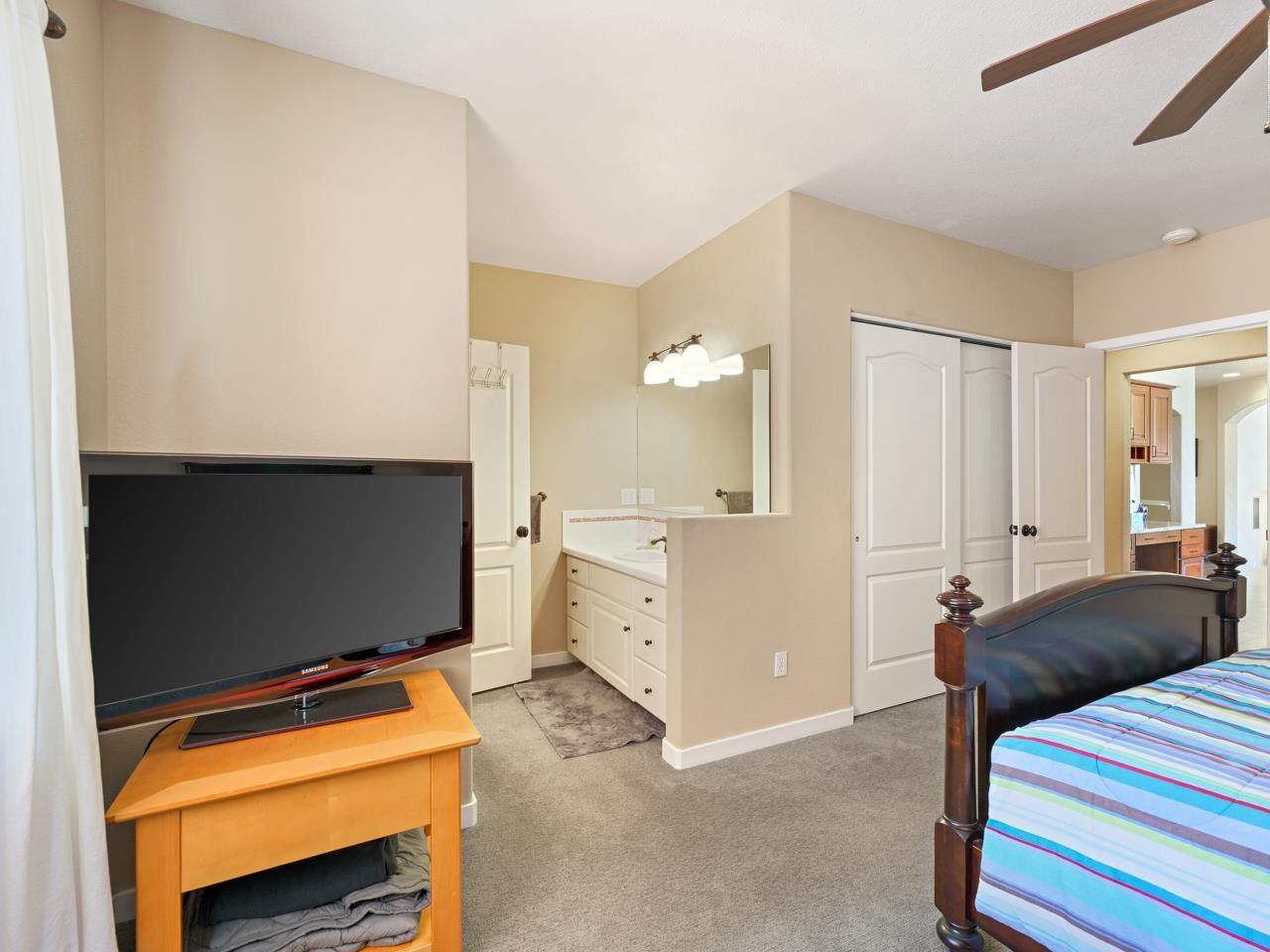 292 W Morrison Court Property Photo 21
