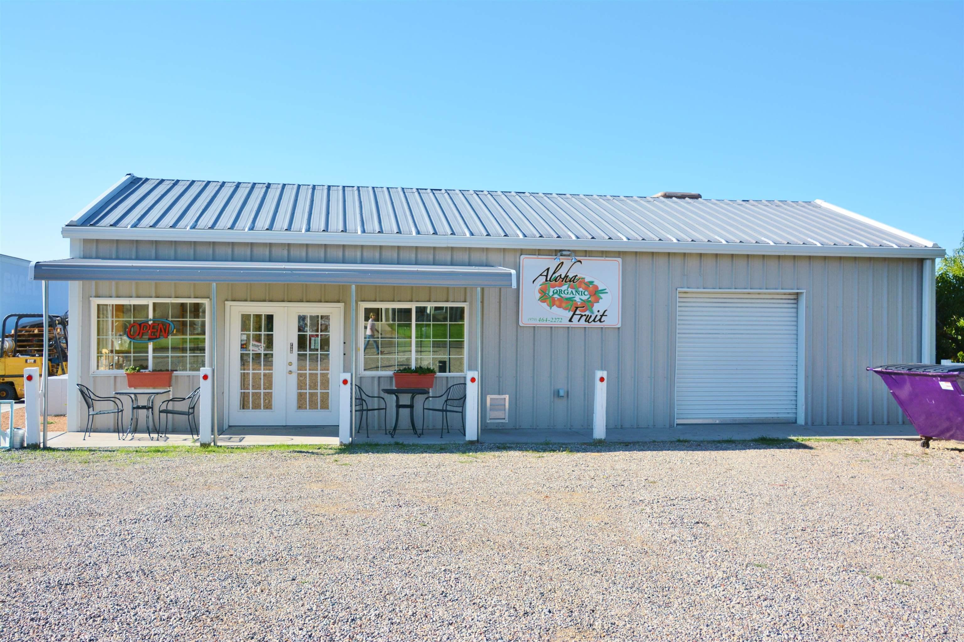 3525 G Road Property Photo 12