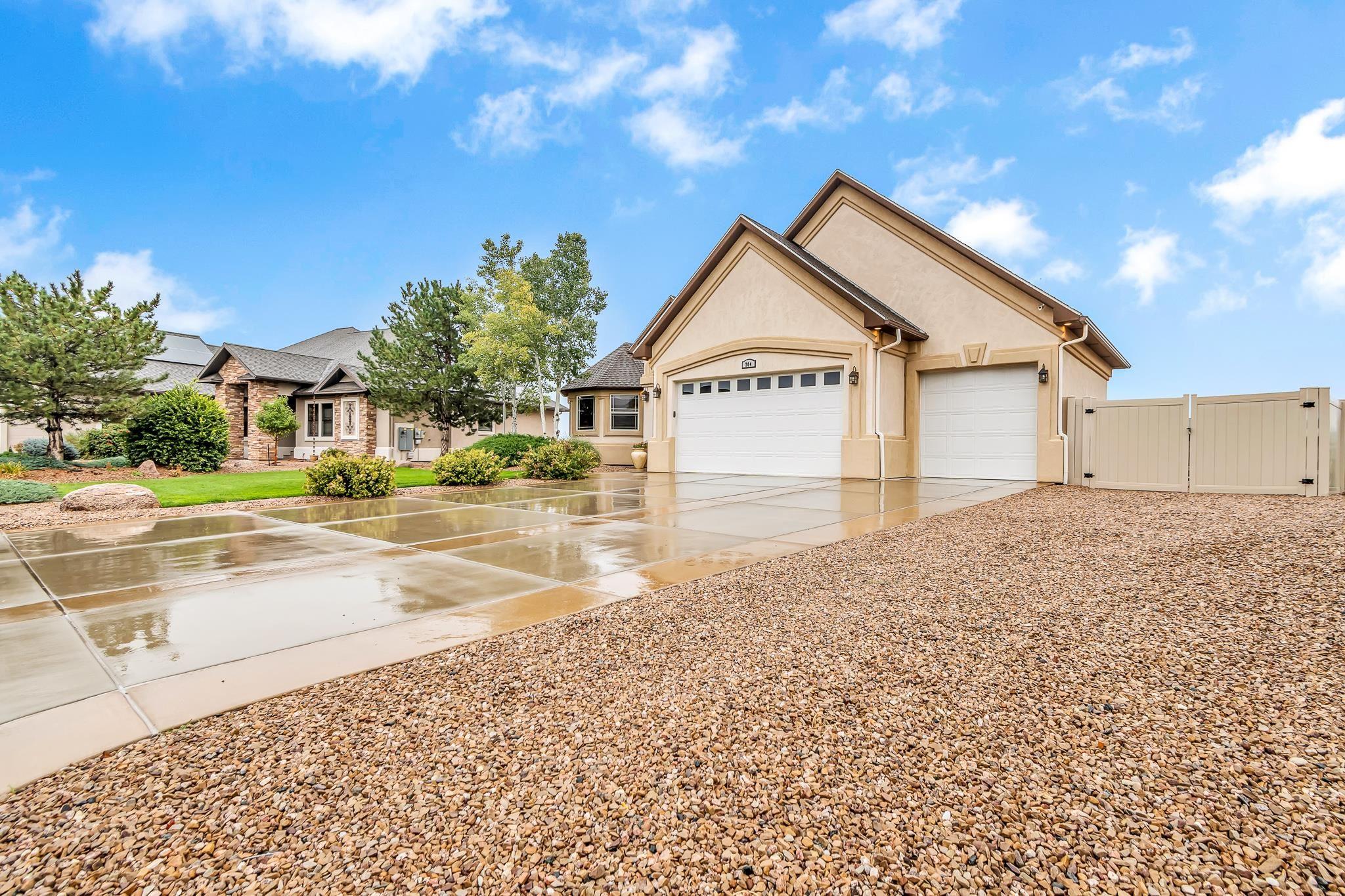 704 Roundup Drive Property Photo 6