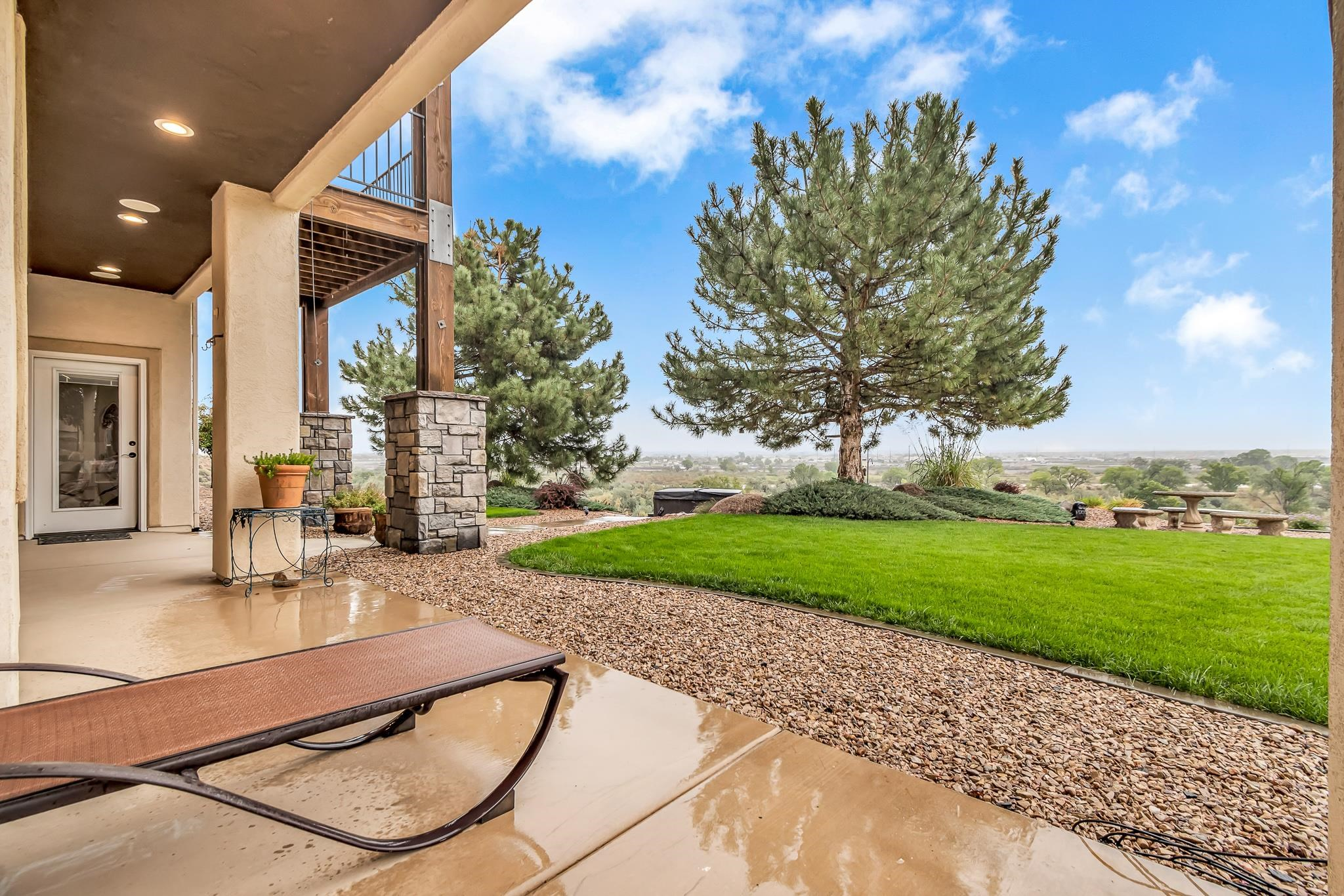 704 Roundup Drive Property Photo 32