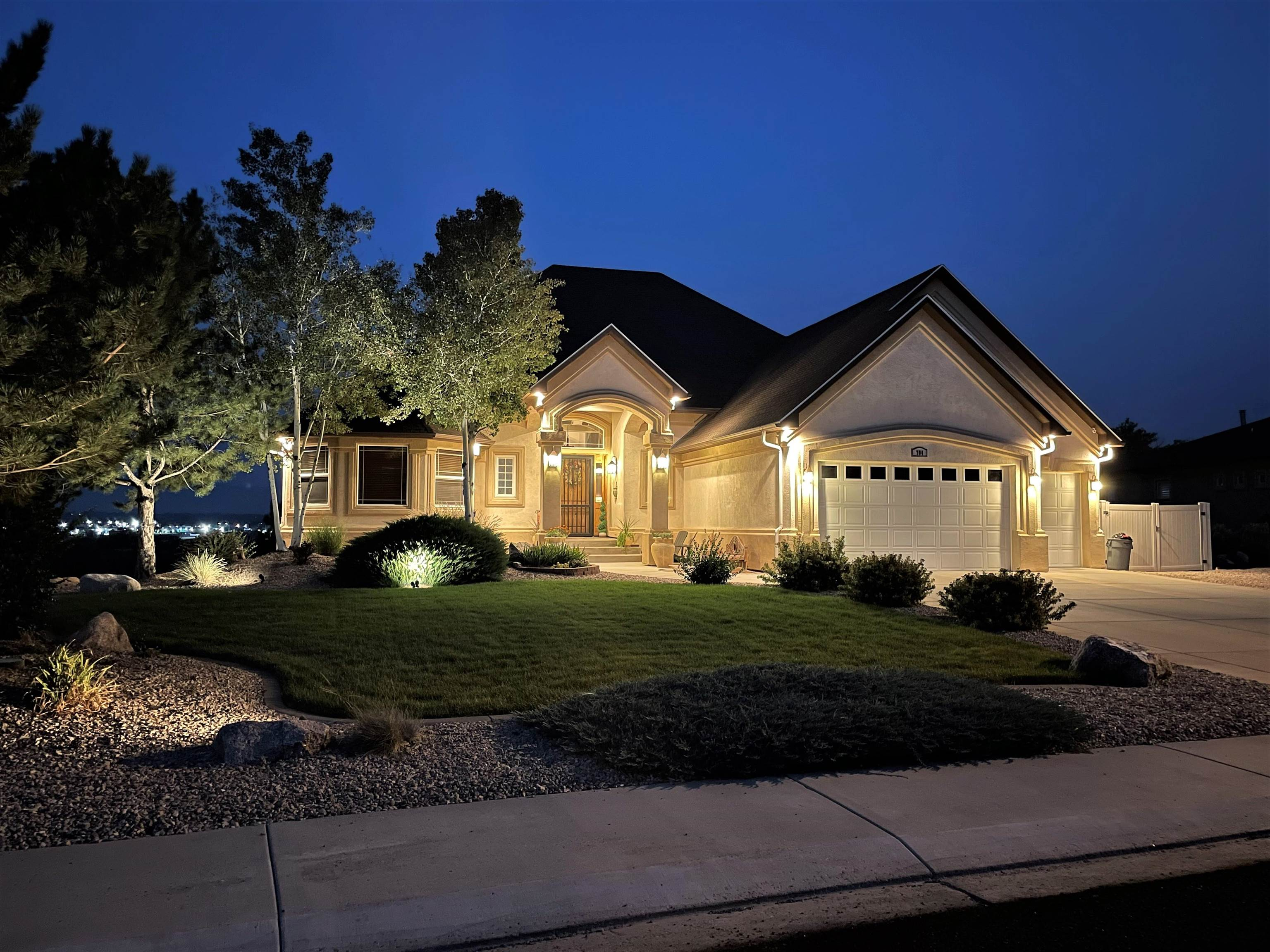704 Roundup Drive Property Photo 39