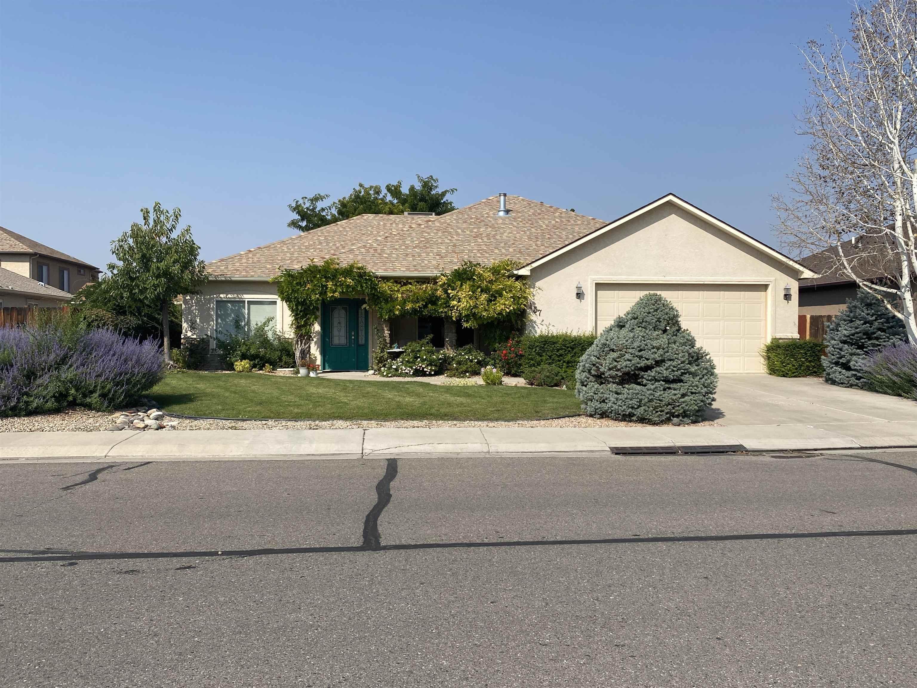 457 Chatfield Drive Property Photo 1